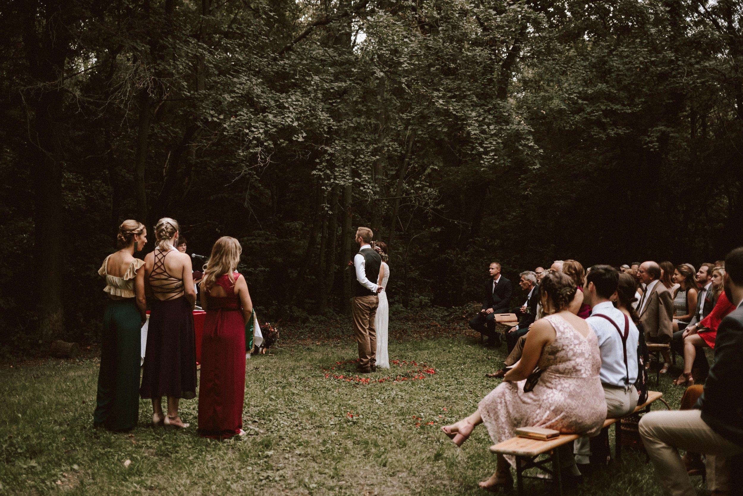 1824-Brigi+Adam-wedding-284-w.jpg