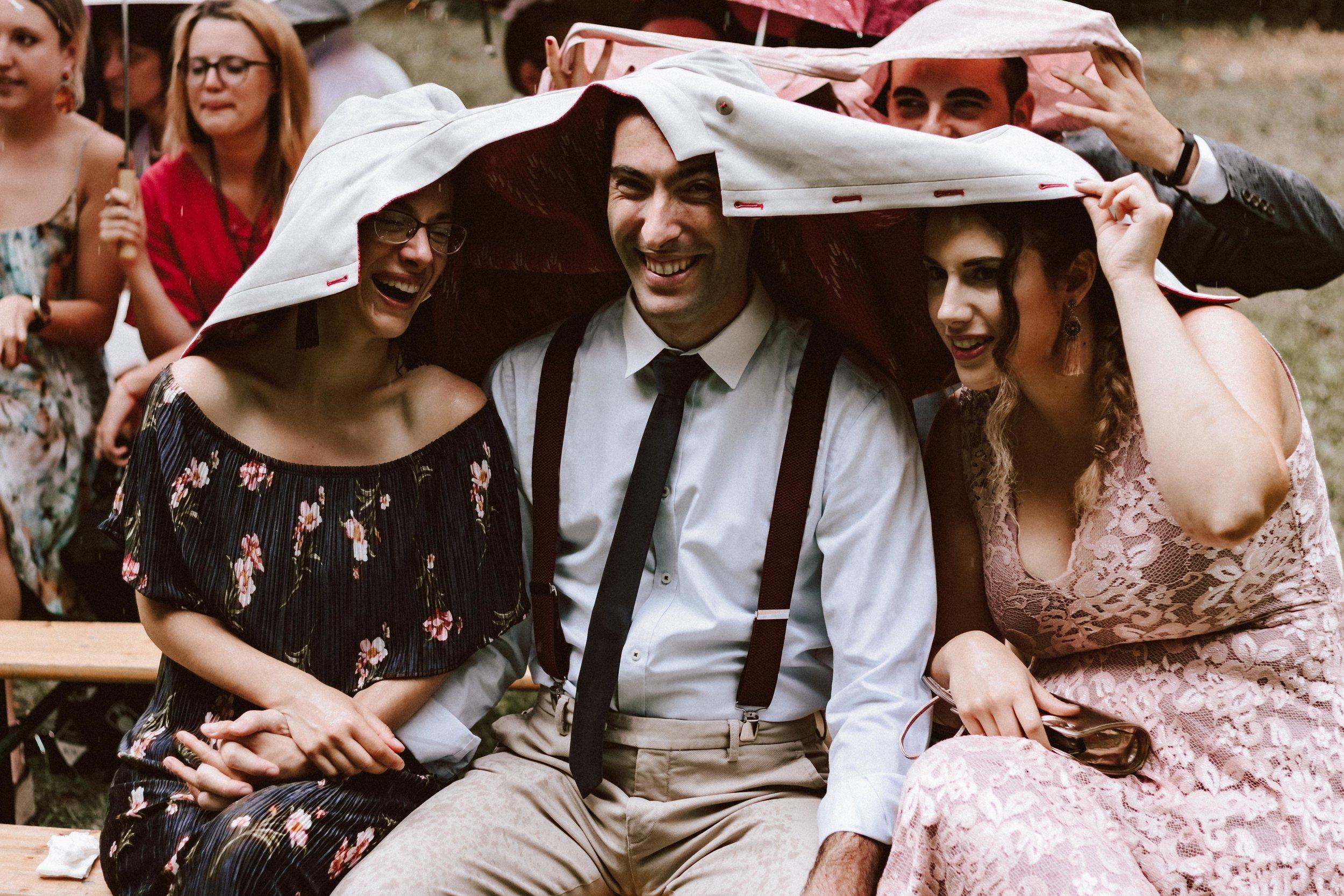 1824-Brigi+Adam-wedding-313-w.jpg