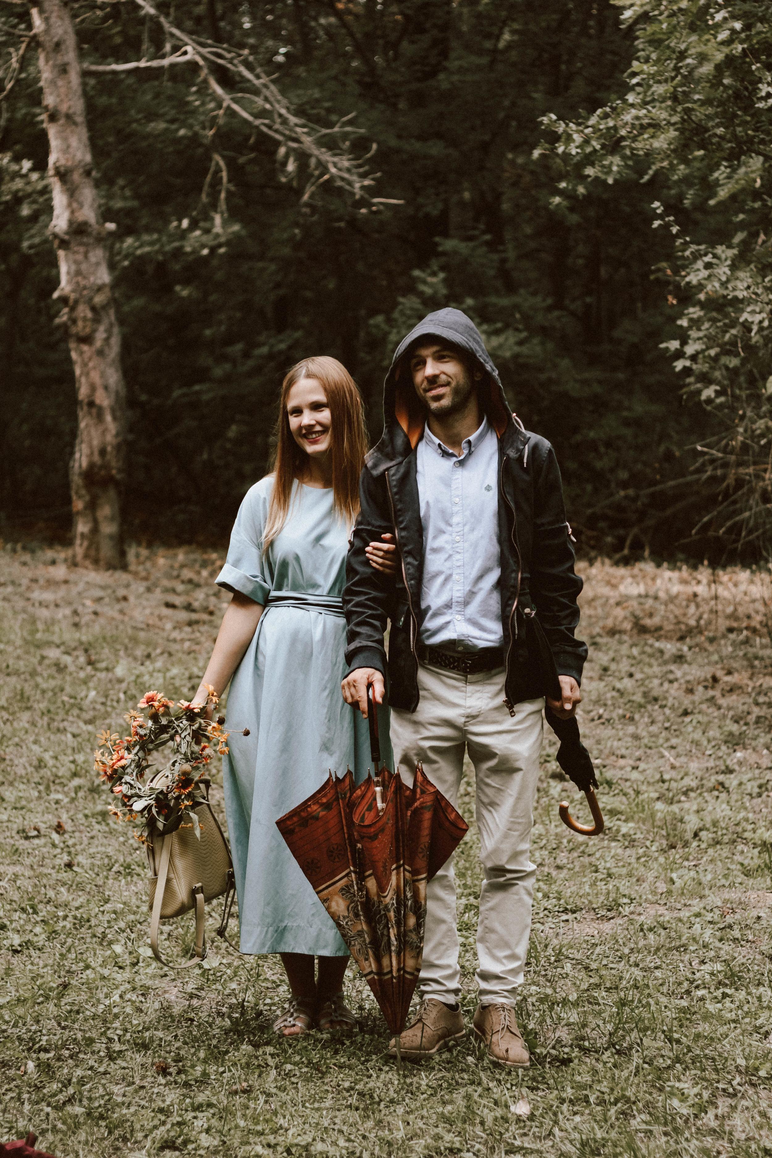 1824-Brigi+Adam-wedding-348-w.jpg