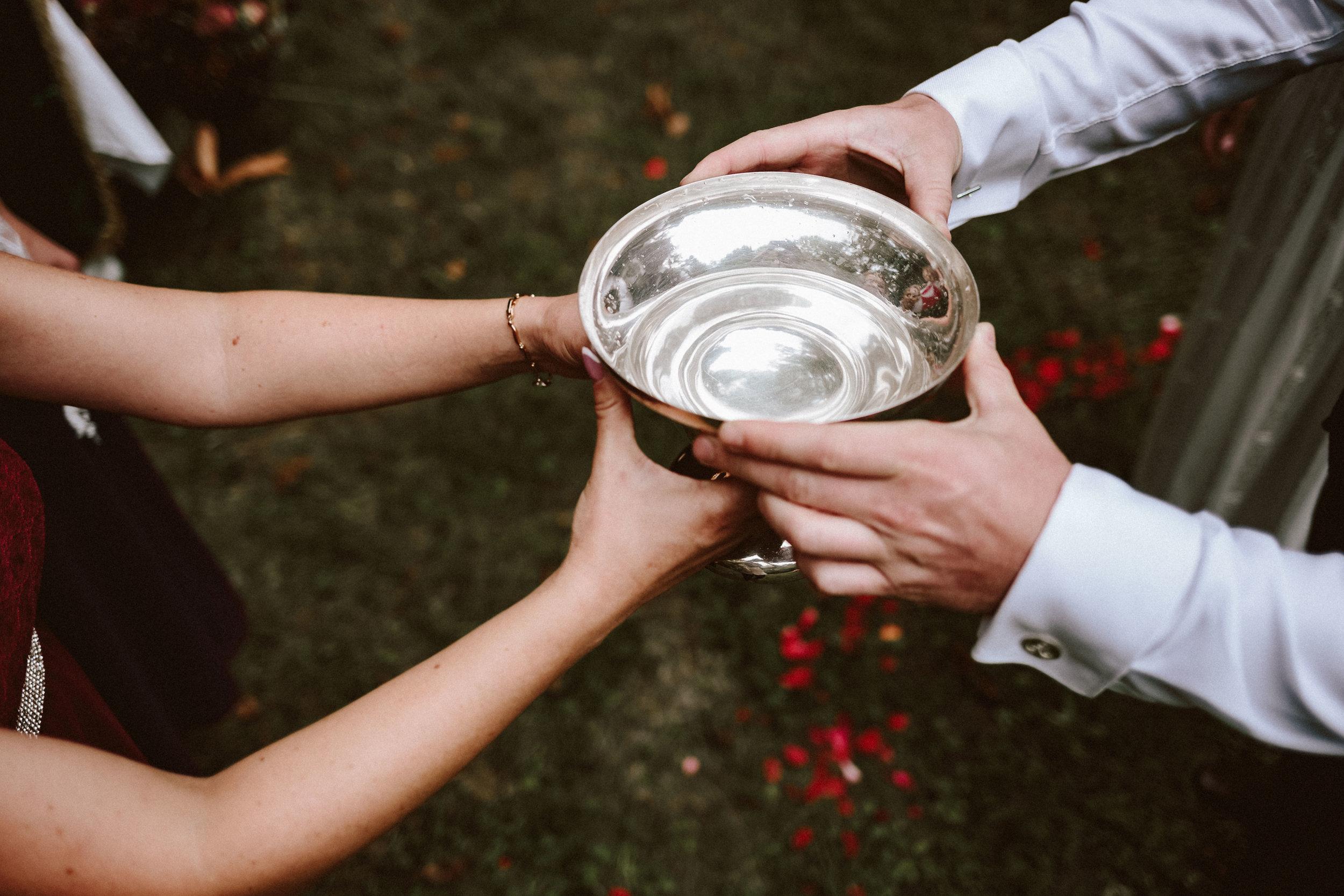 1824-Brigi+Adam-wedding-350-w.jpg