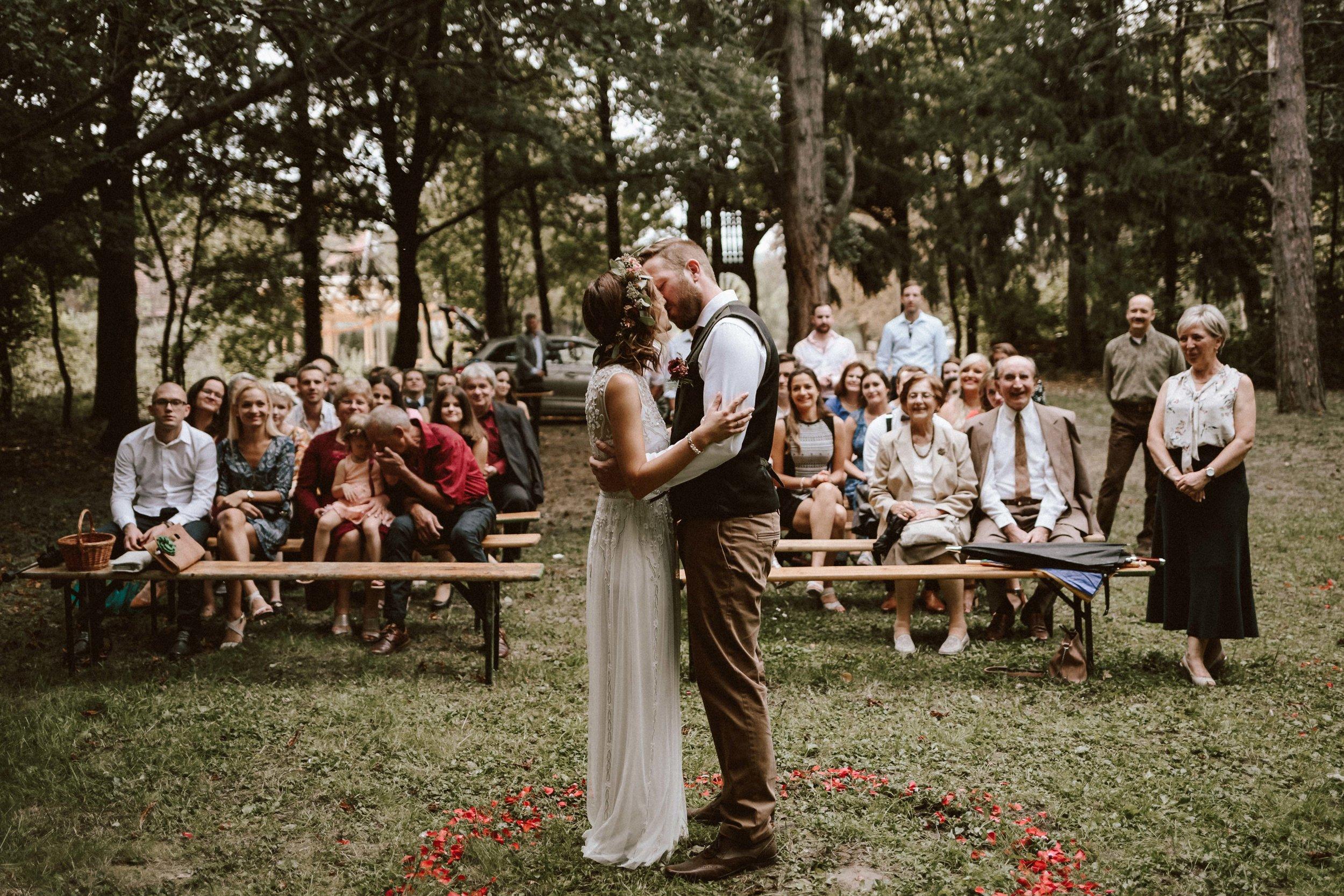1824-Brigi+Adam-wedding-356-w.jpg