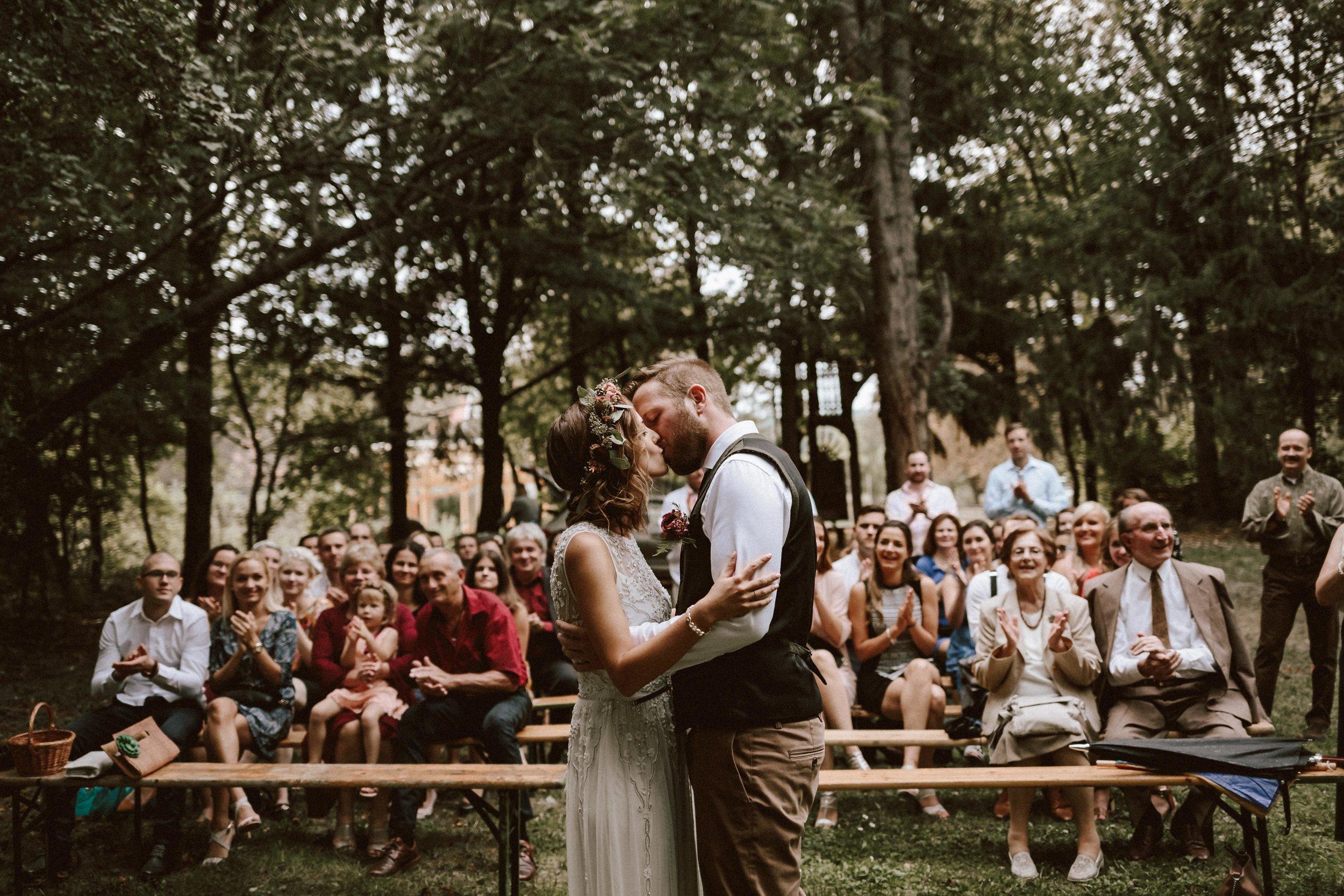 1824-Brigi+Adam-wedding-359-w.jpg