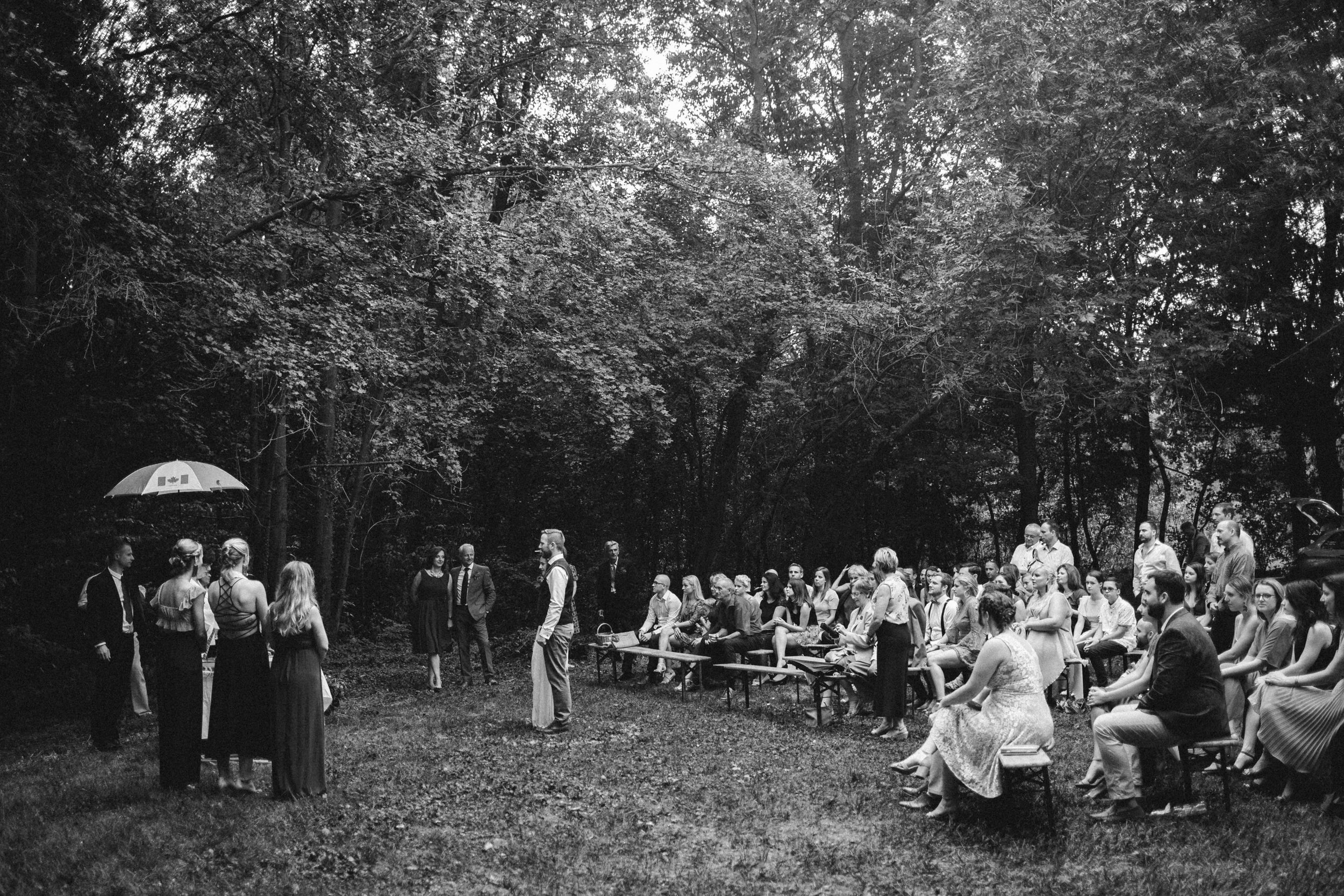 1824-Brigi+Adam-wedding-364-w.jpg