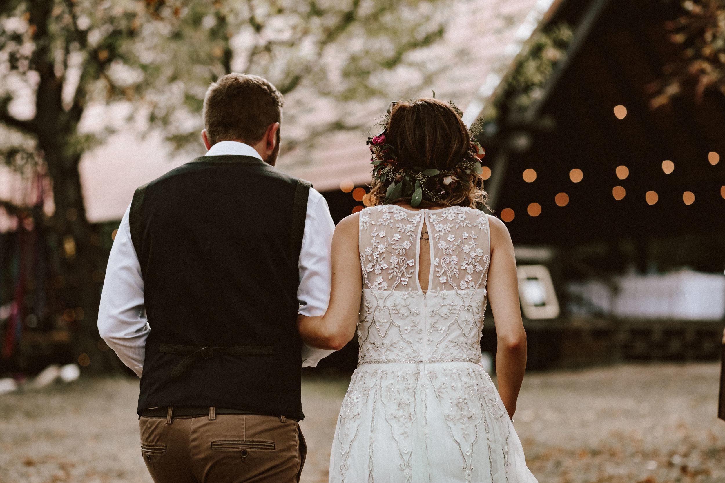 1824-Brigi+Adam-wedding-394-w.jpg