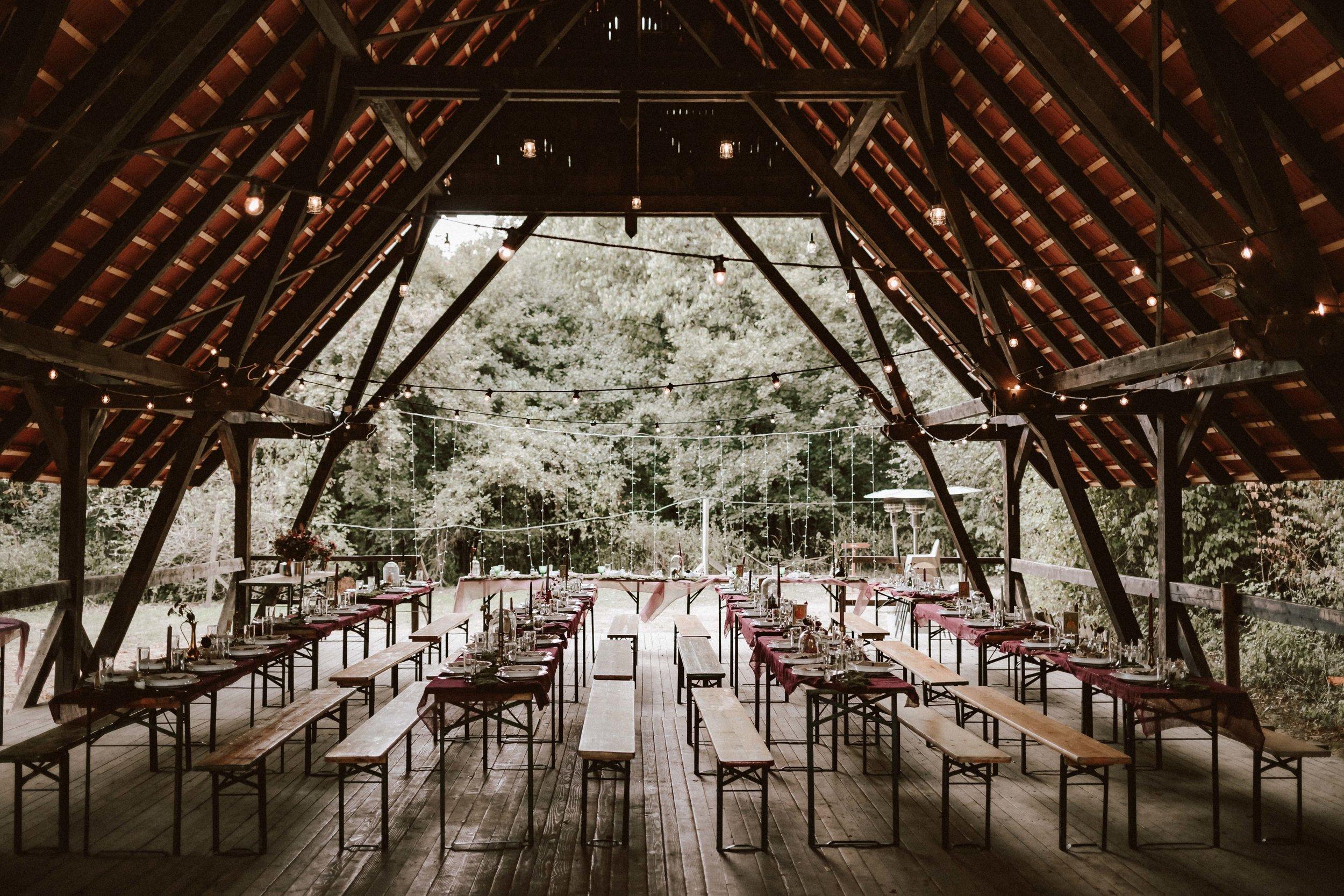 1824-Brigi+Adam-wedding-432-w.jpg