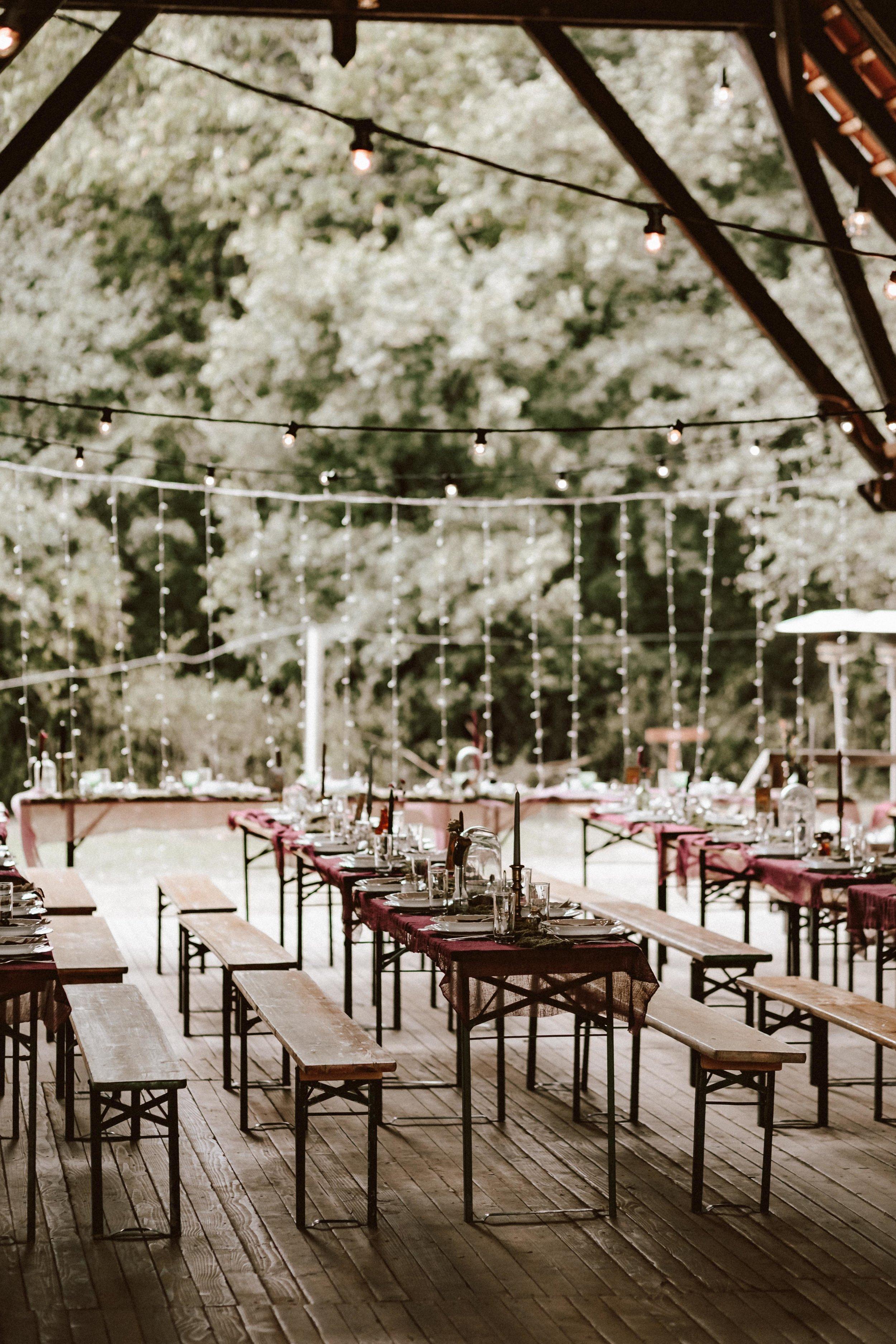 1824-Brigi+Adam-wedding-435-w.jpg