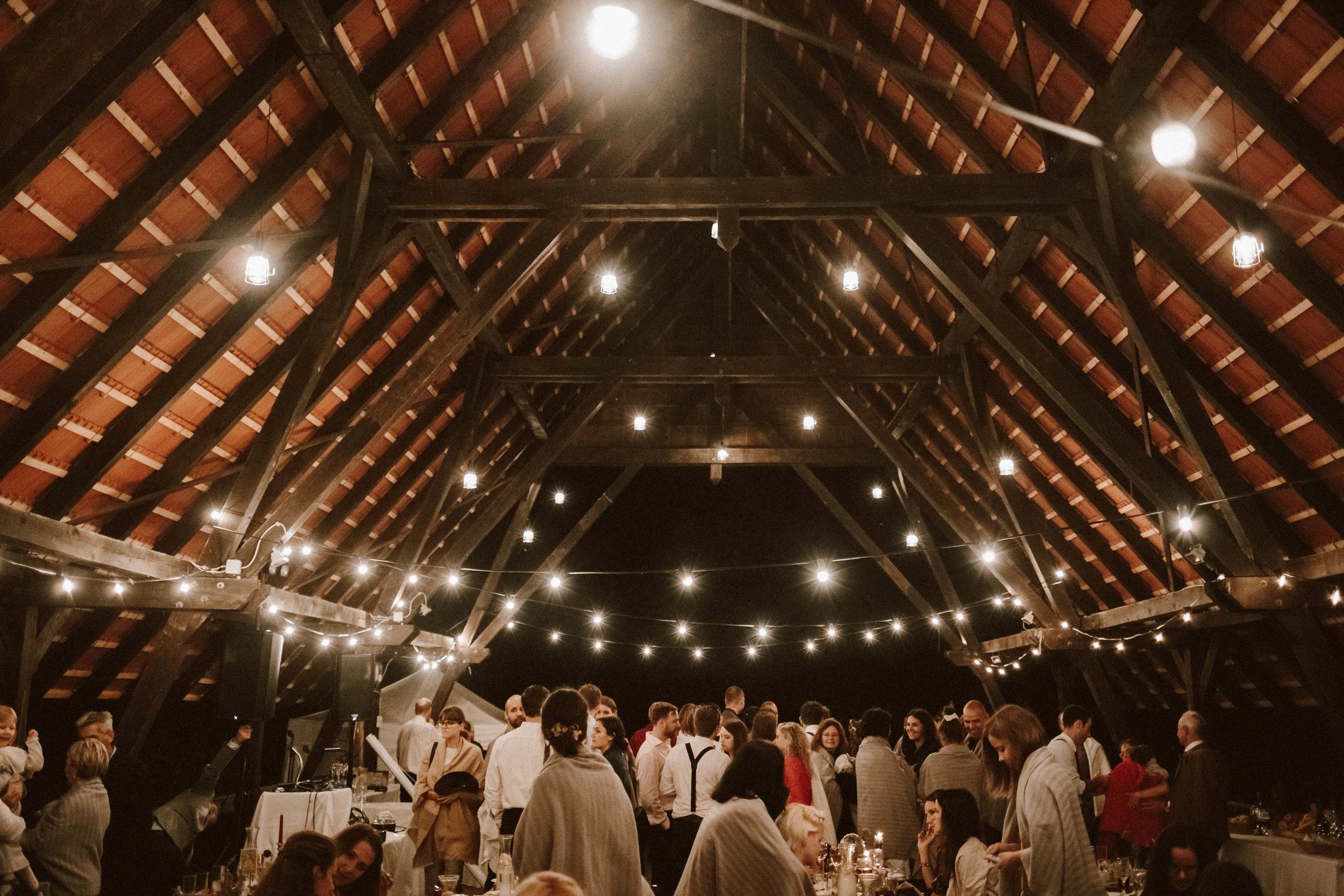 1824-Brigi+Adam-wedding-688-w.jpg