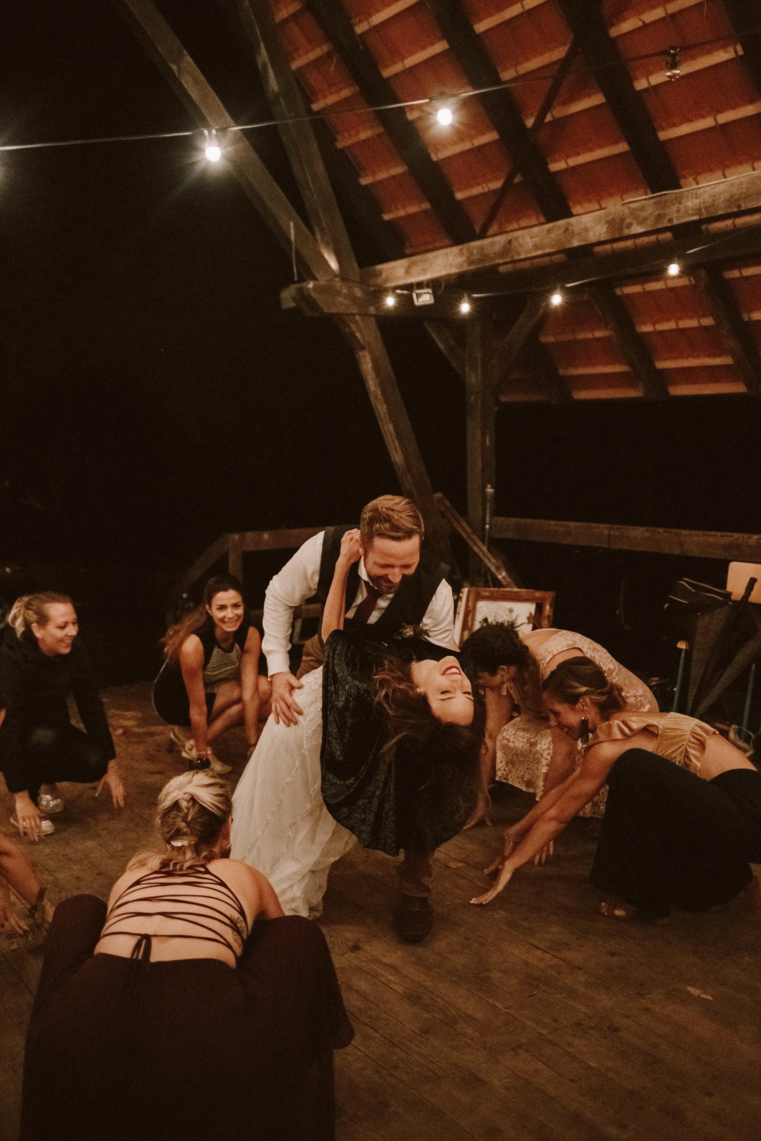 1824-Brigi+Adam-wedding-750-w.jpg