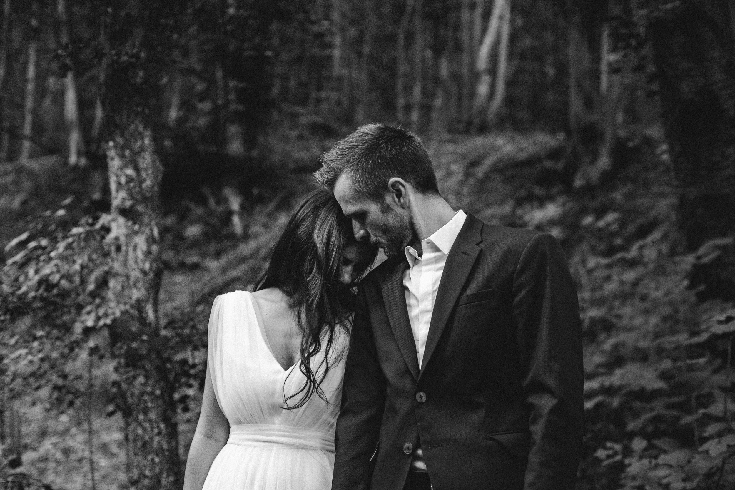 1822-Orsi+David-wedding-255-w.jpg
