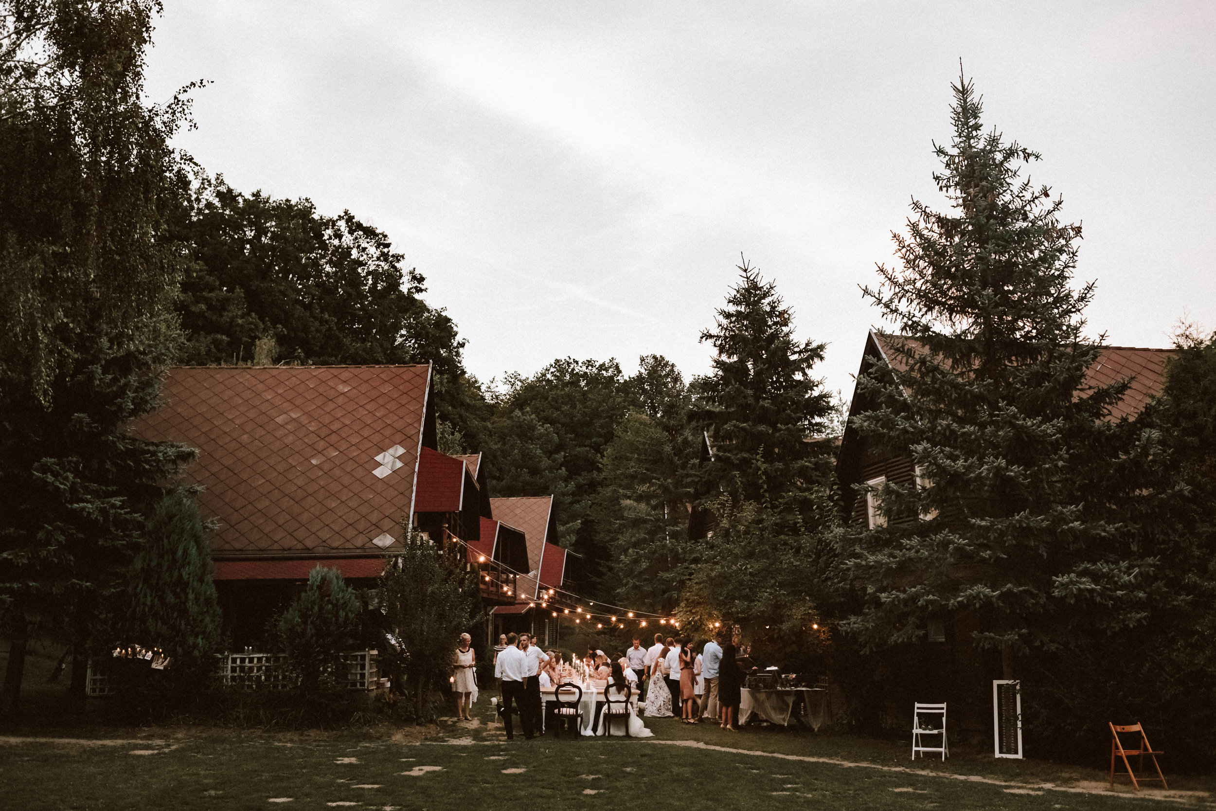 1822-Orsi+David-wedding-322-w.jpg