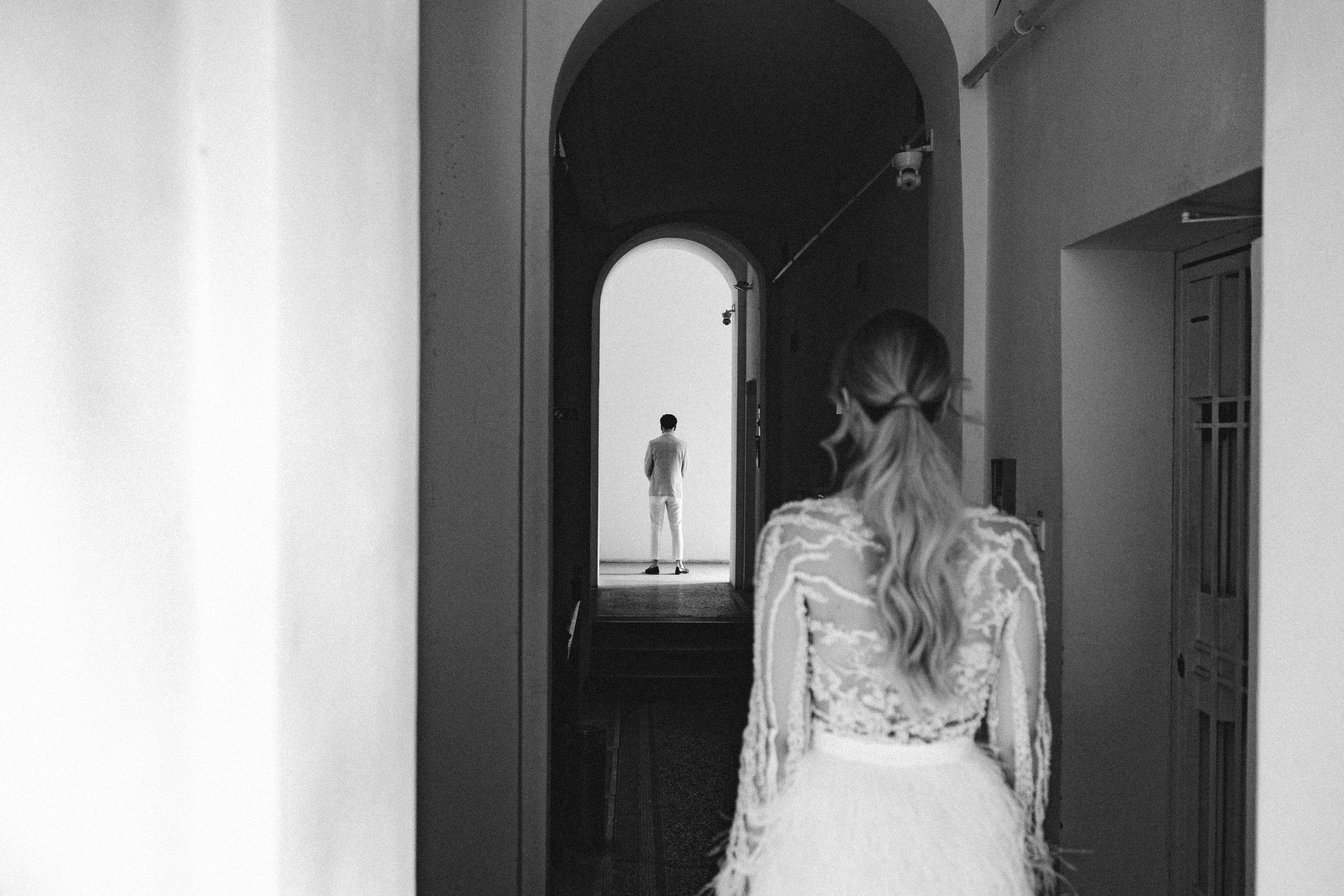 1819-Evelin+Peti-wedding-017-w.jpg