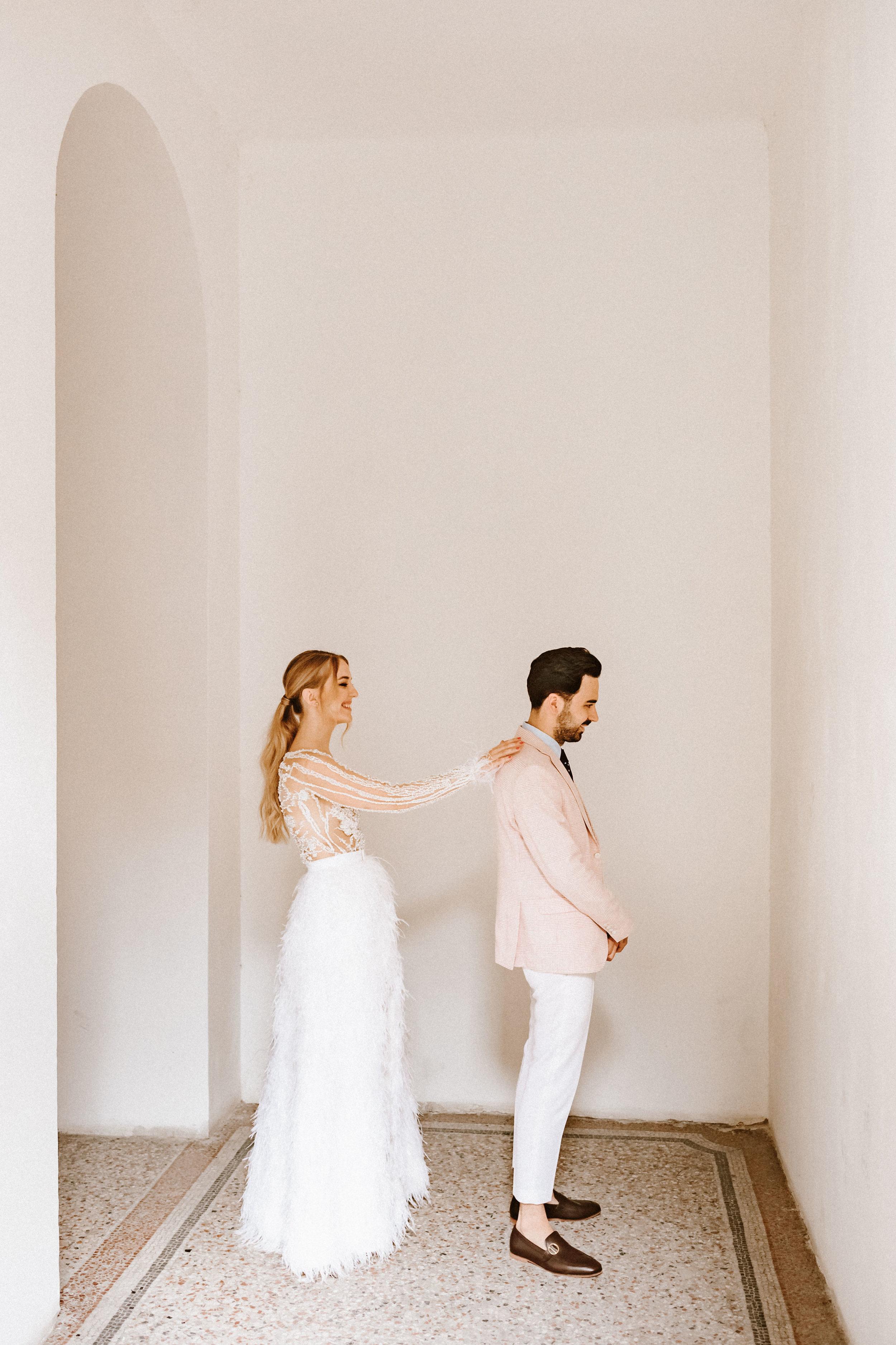 1819-Evelin+Peti-wedding-018-w.jpg