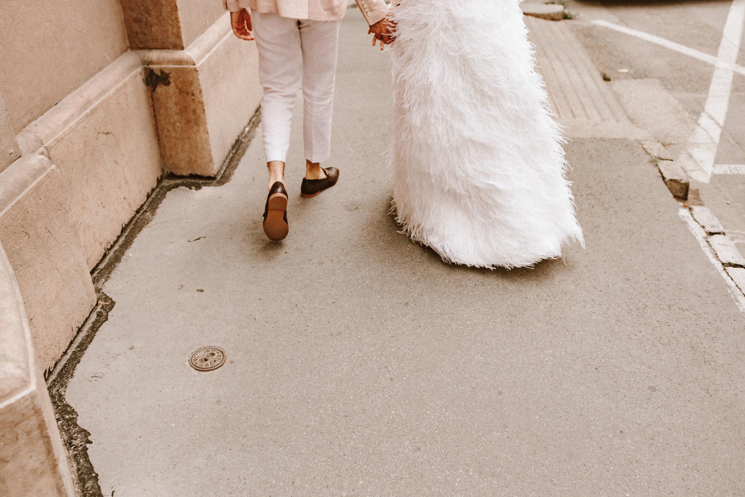 1819-Evelin+Peti-wedding-039-w.jpg