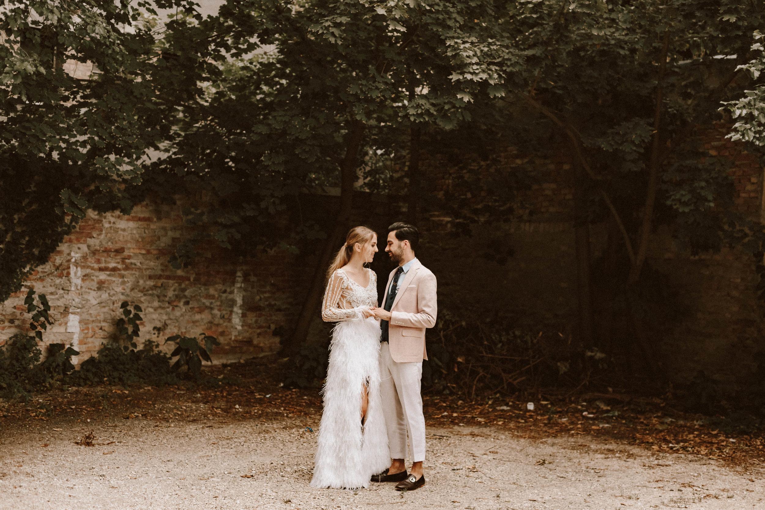 1819-Evelin+Peti-wedding-042-w.jpg
