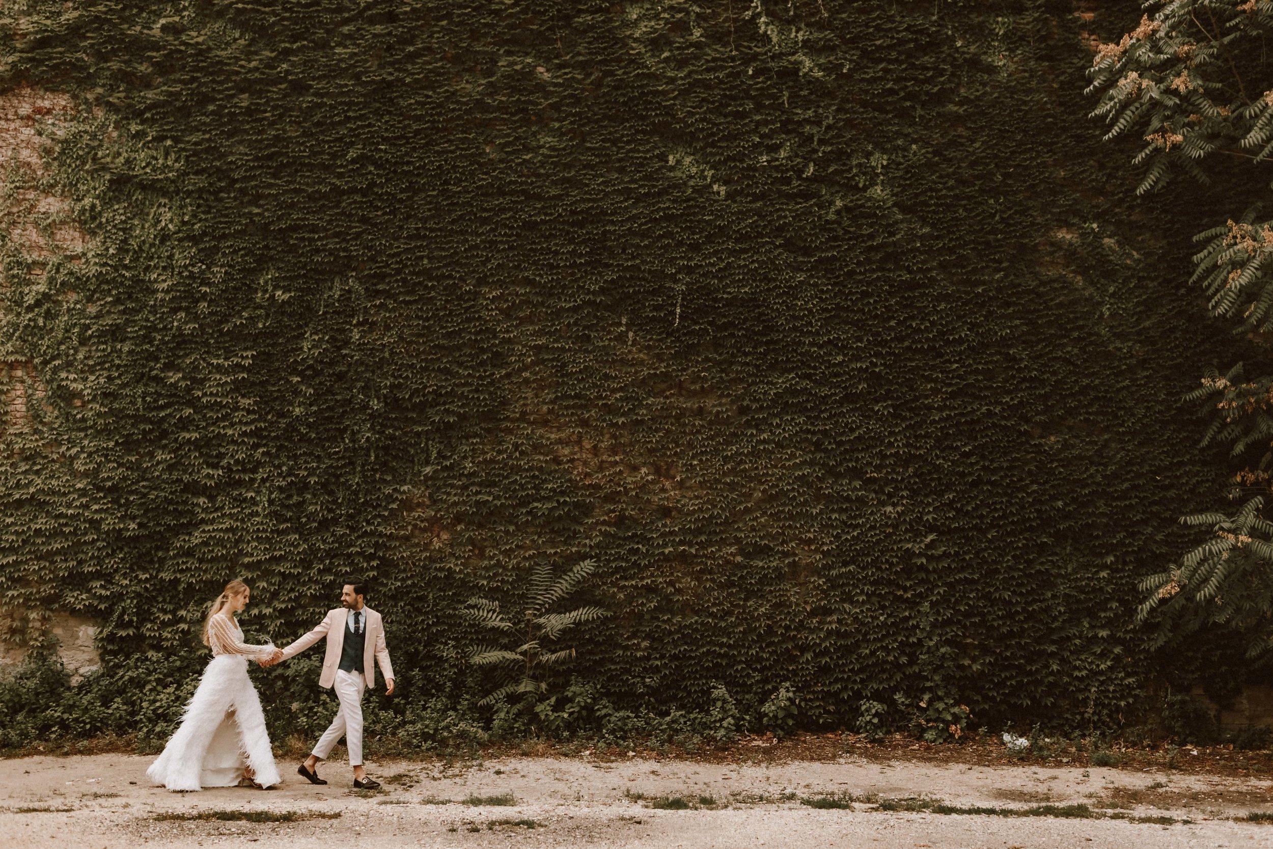 1819-Evelin+Peti-wedding-045-w.jpg