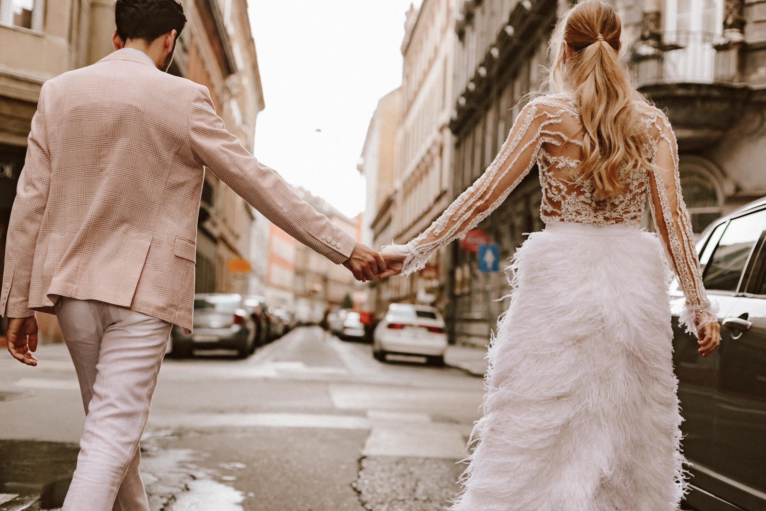 1819-Evelin+Peti-wedding-050-w.jpg