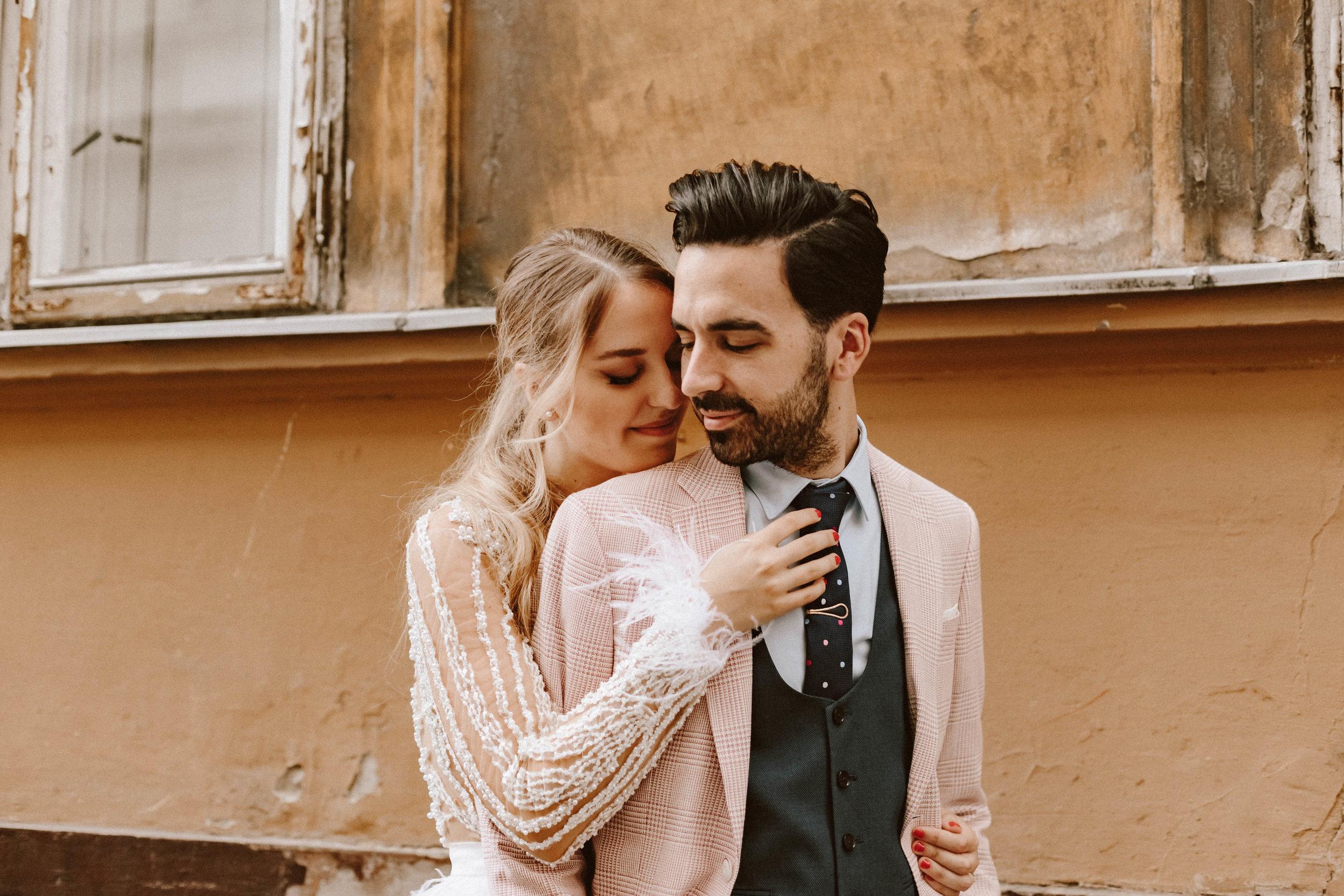 1819-Evelin+Peti-wedding-063-w.jpg