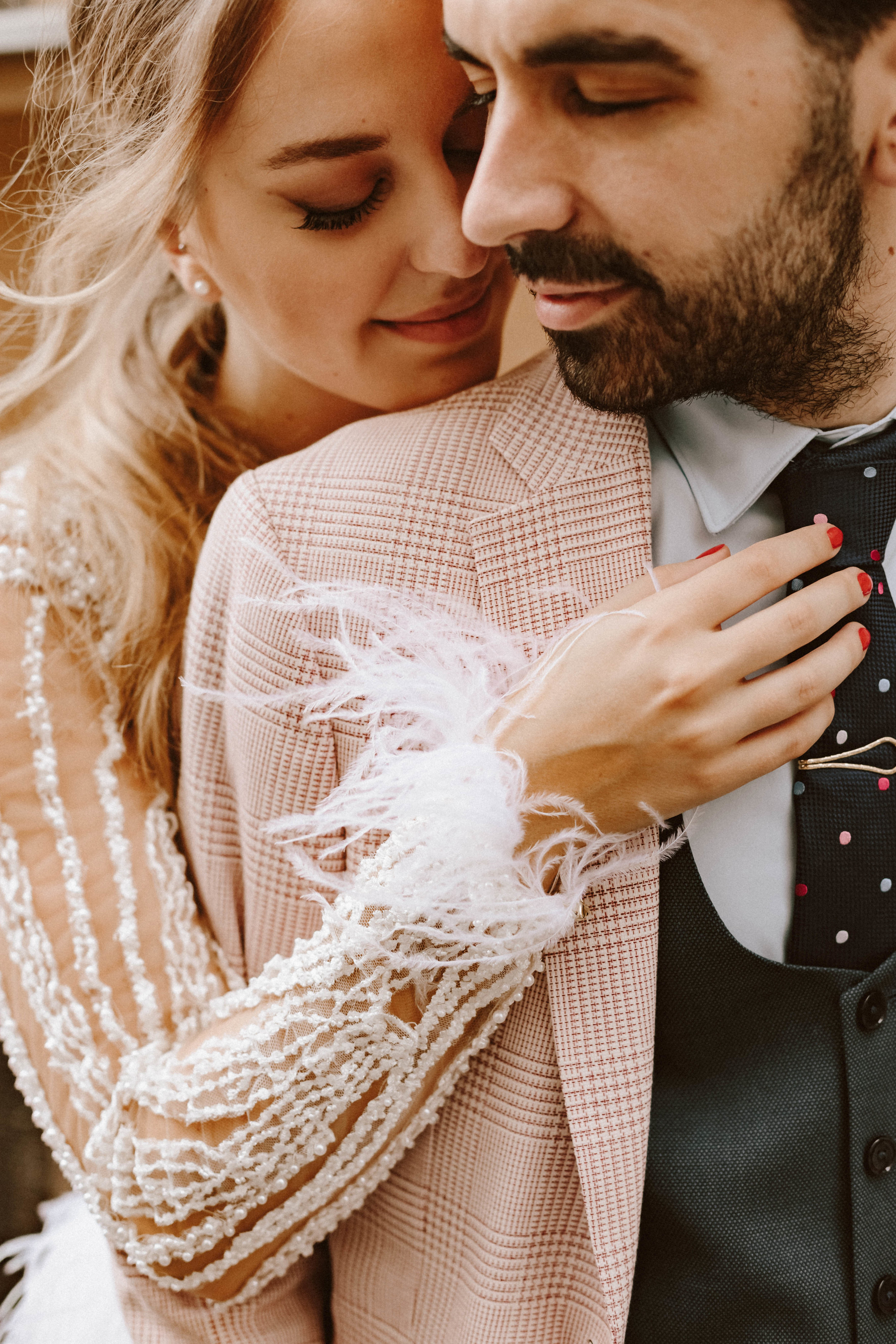 1819-Evelin+Peti-wedding-064-w.jpg