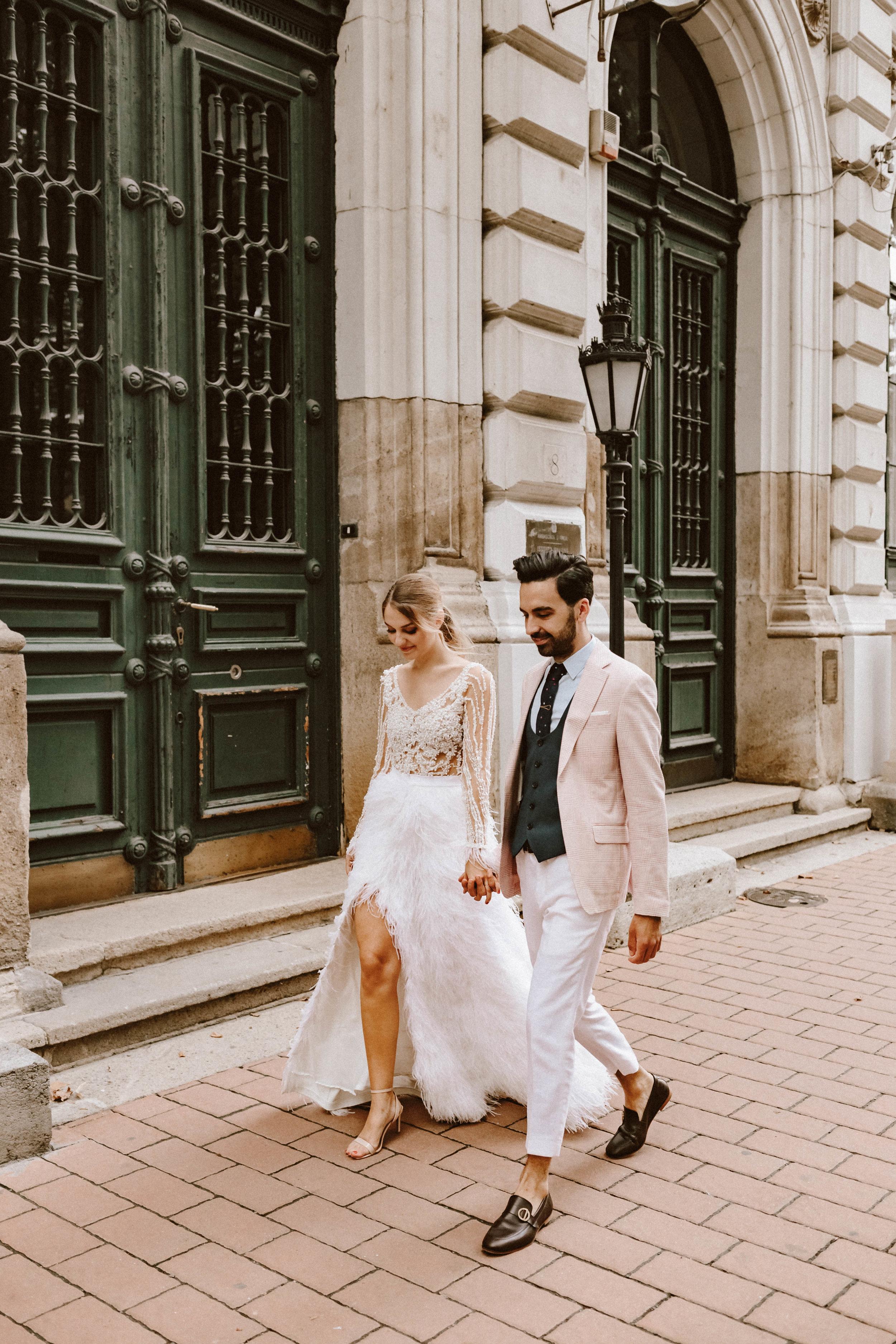 1819-Evelin+Peti-wedding-076-w.jpg
