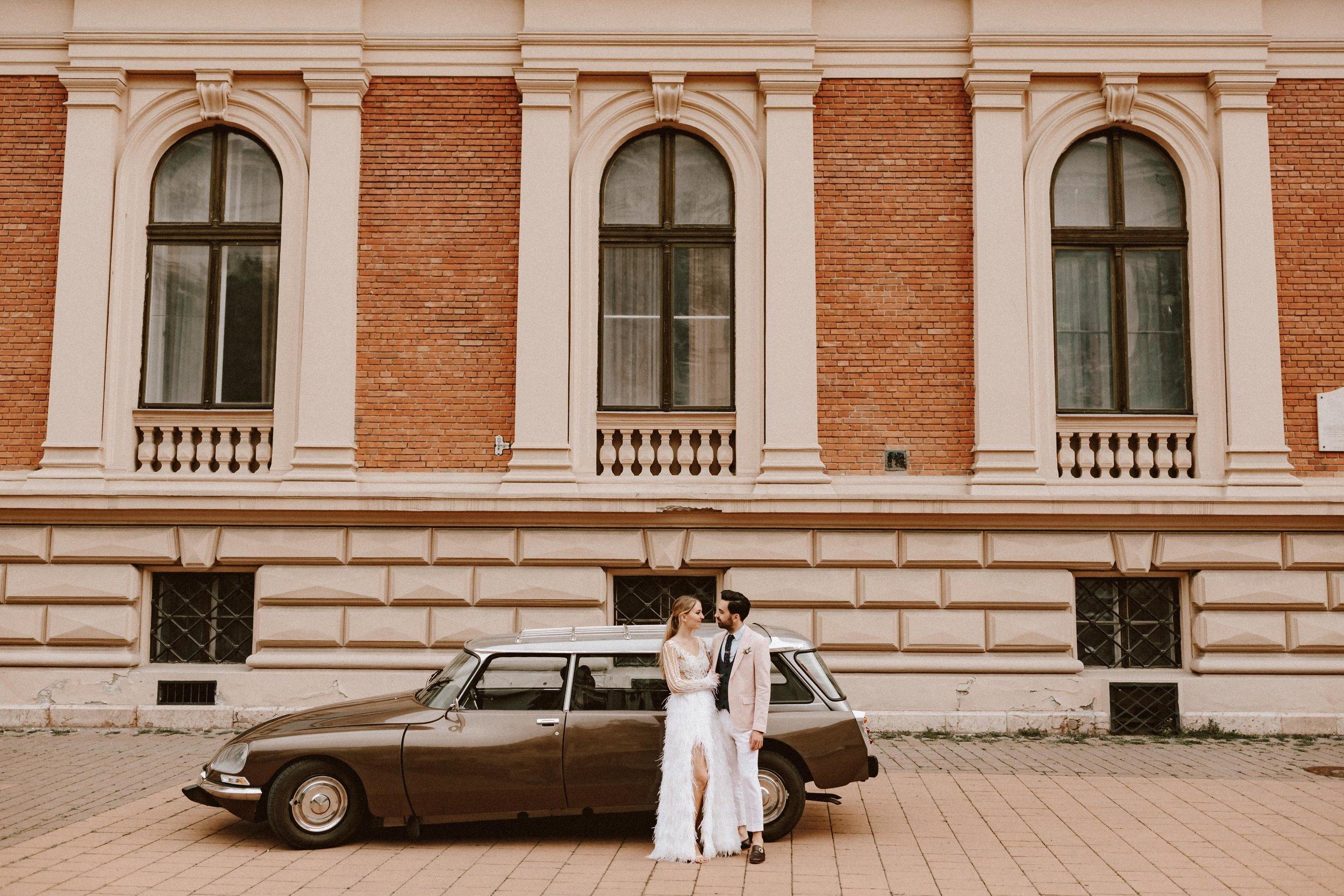 1819-Evelin+Peti-wedding-097-w.jpg