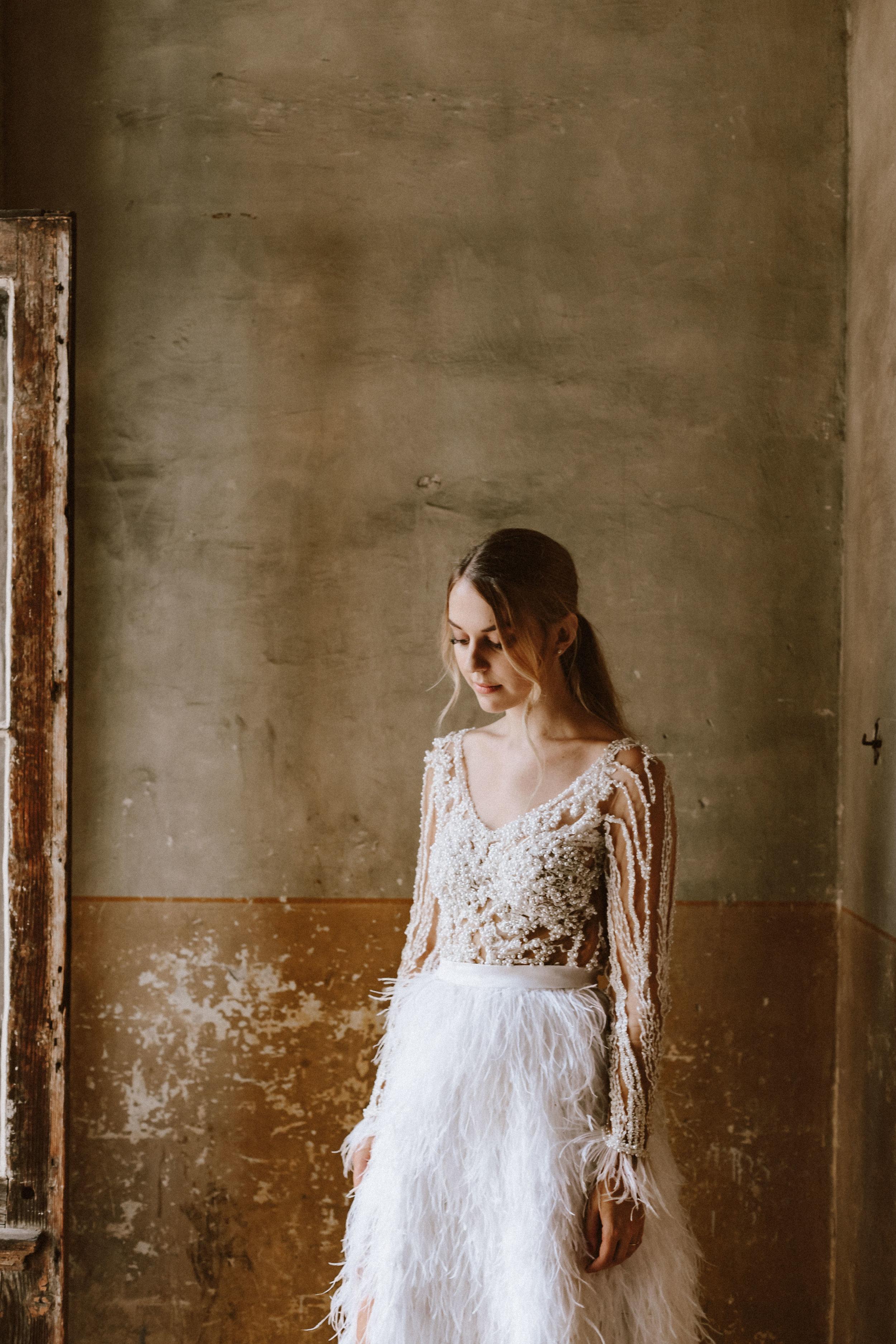 1819-Evelin+Peti-wedding-146-w.jpg