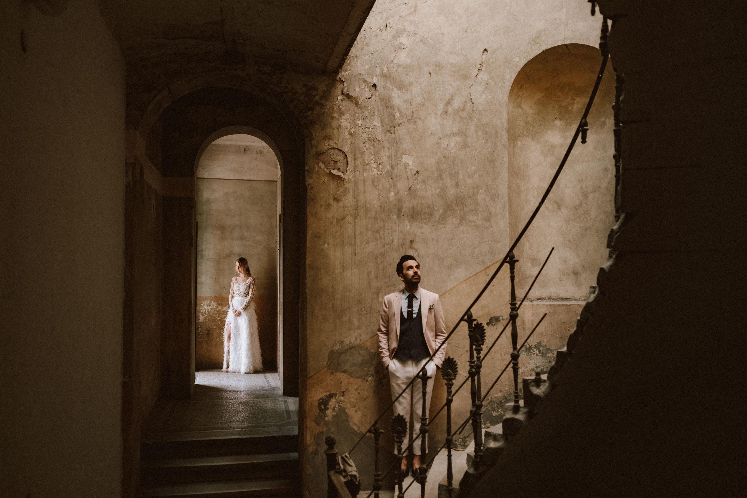 1819-Evelin+Peti-wedding-157-w.jpg