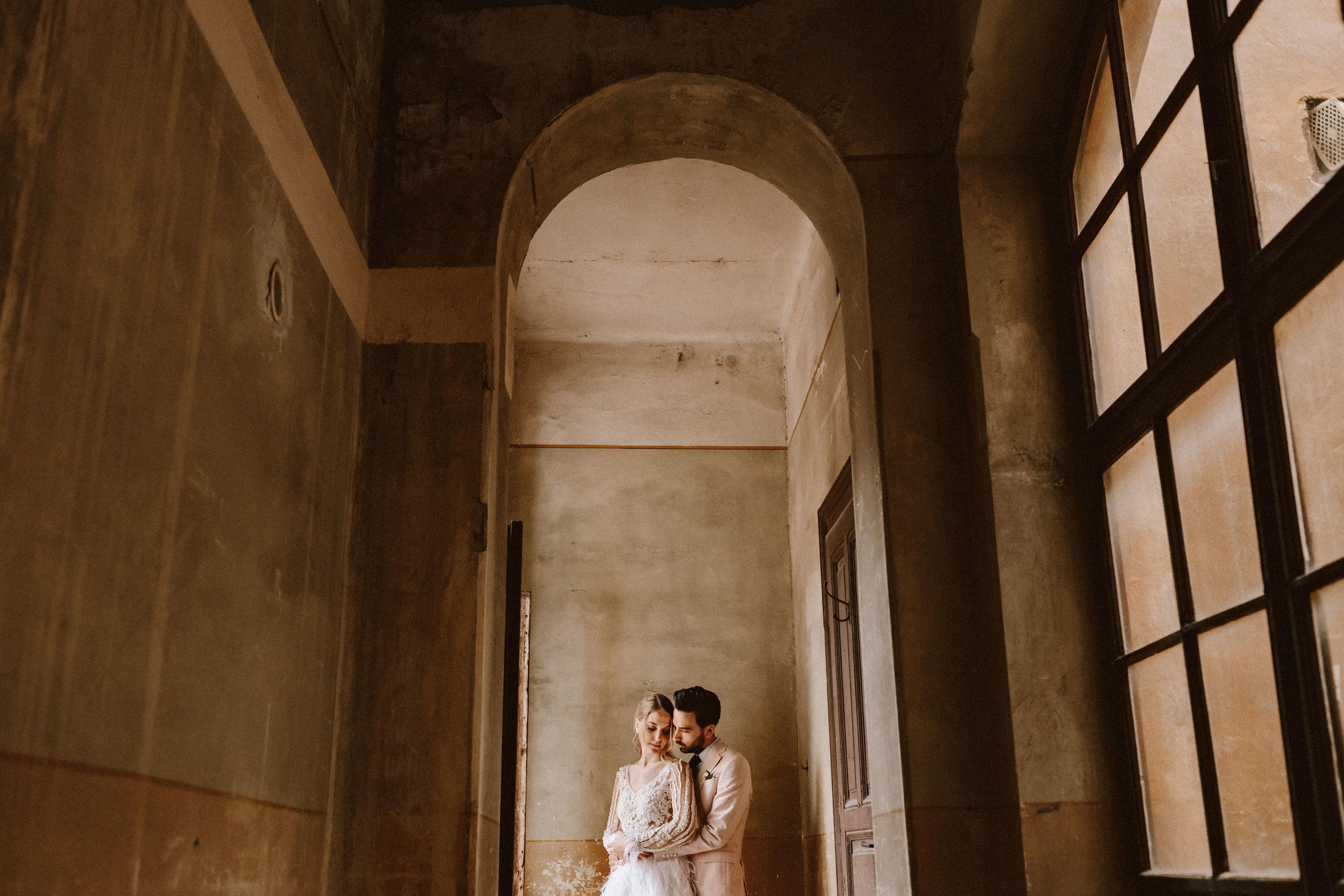 1819-Evelin+Peti-wedding-176-w.jpg