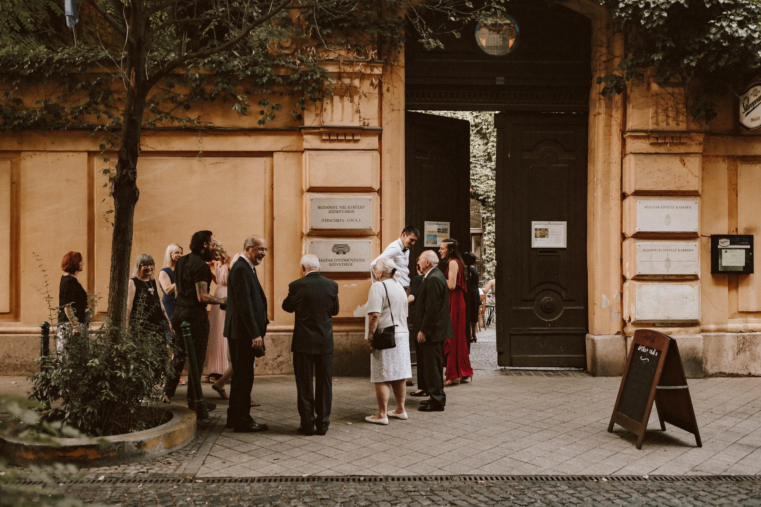 1819-Evelin+Peti-wedding-209-w.jpg