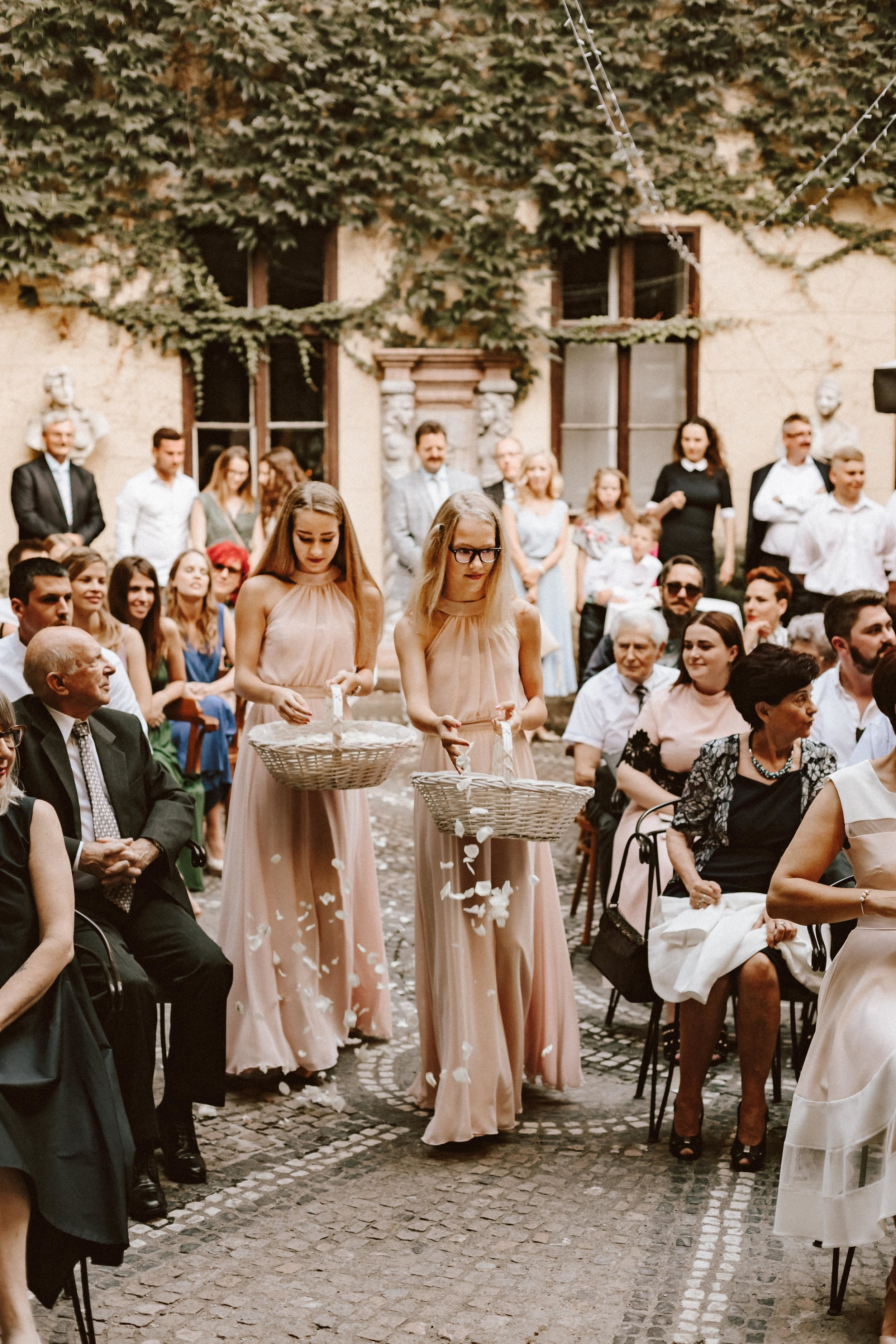 1819-Evelin+Peti-wedding-226-w.jpg