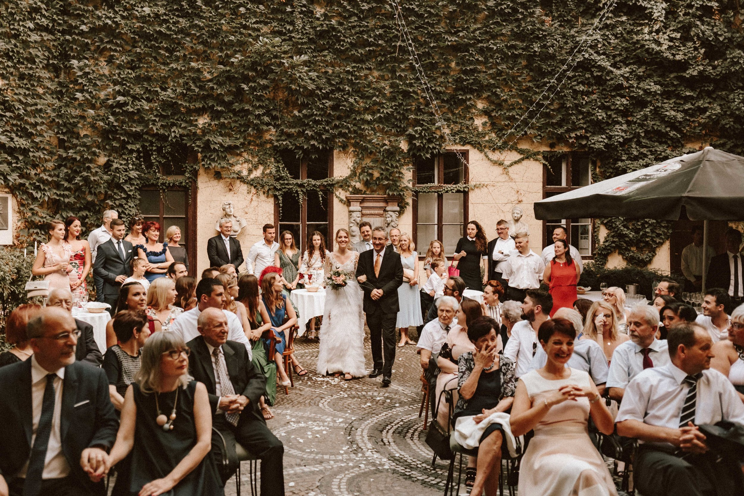 1819-Evelin+Peti-wedding-229-w.jpg