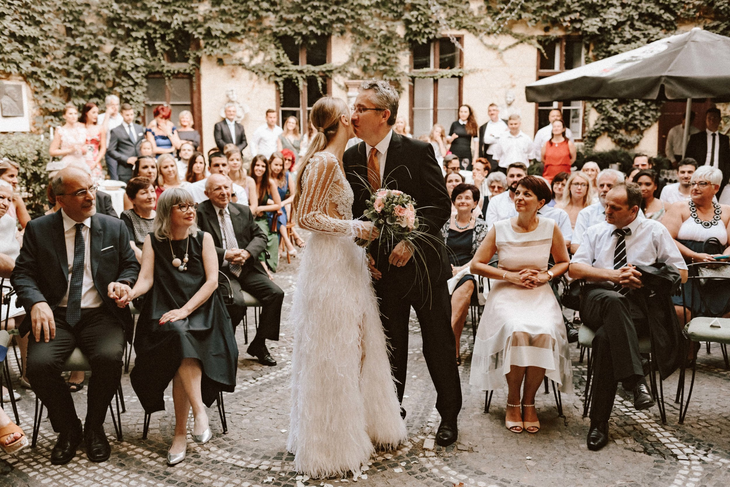 1819-Evelin+Peti-wedding-234-w.jpg