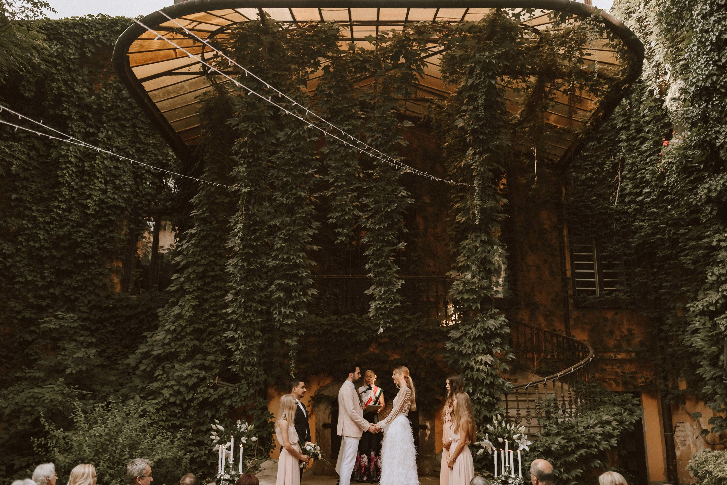 1819-Evelin+Peti-wedding-239-w.jpg