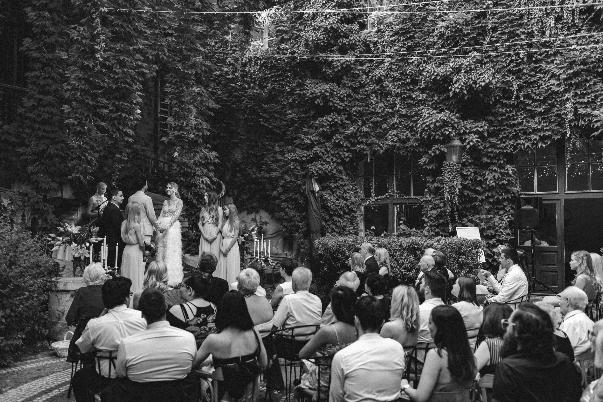 1819-Evelin+Peti-wedding-240-w.jpg