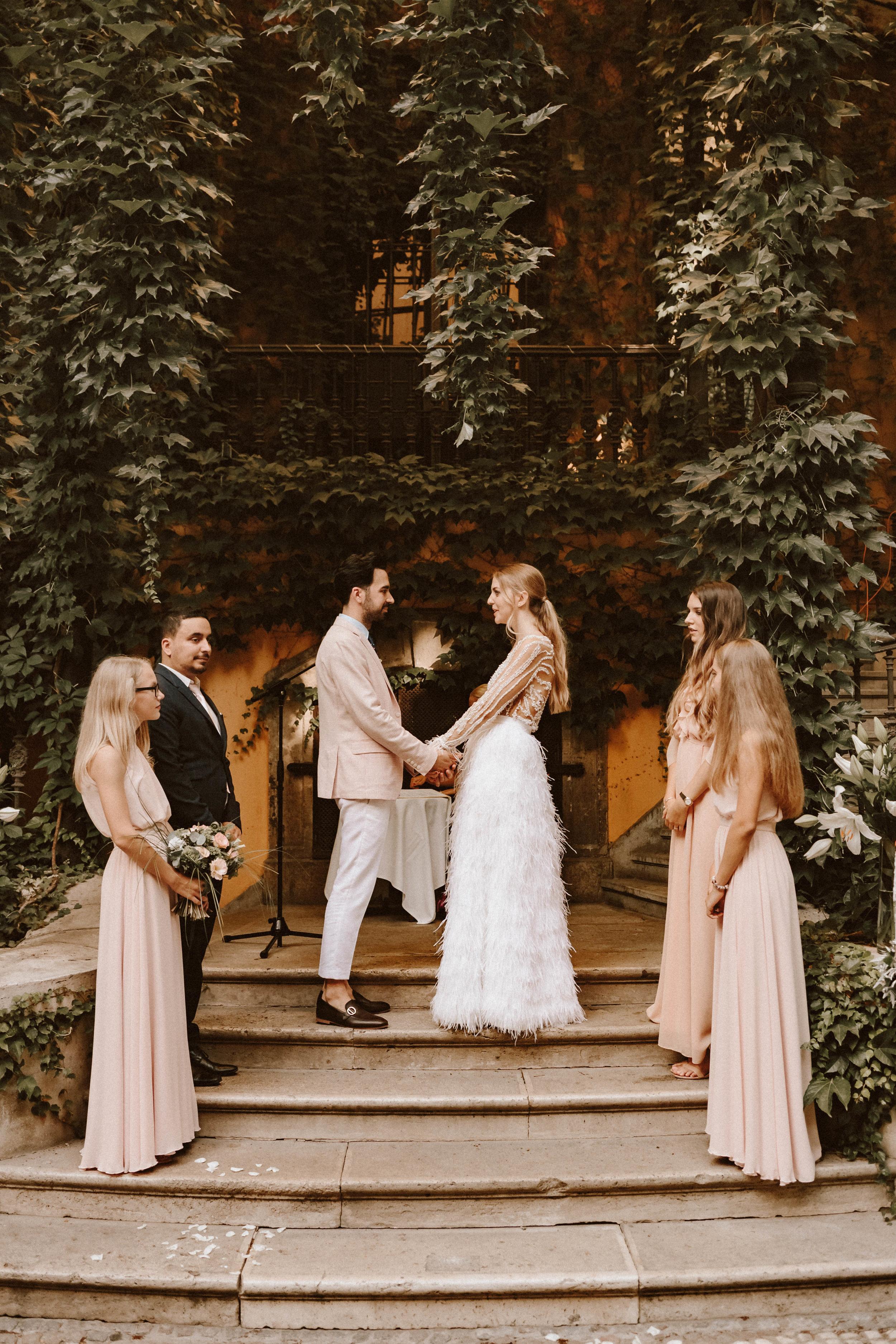 1819-Evelin+Peti-wedding-263-w.jpg