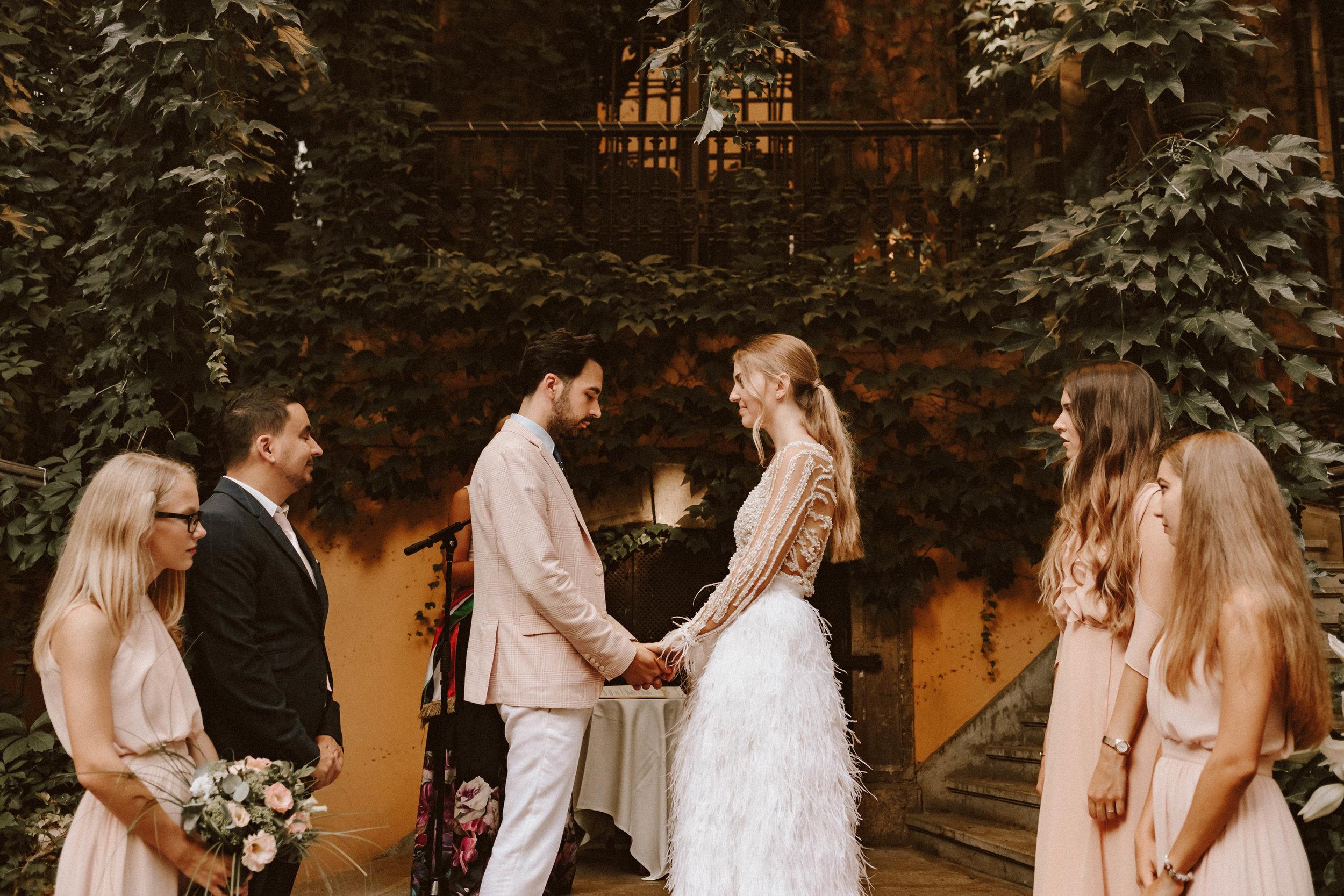 1819-Evelin+Peti-wedding-264-w.jpg