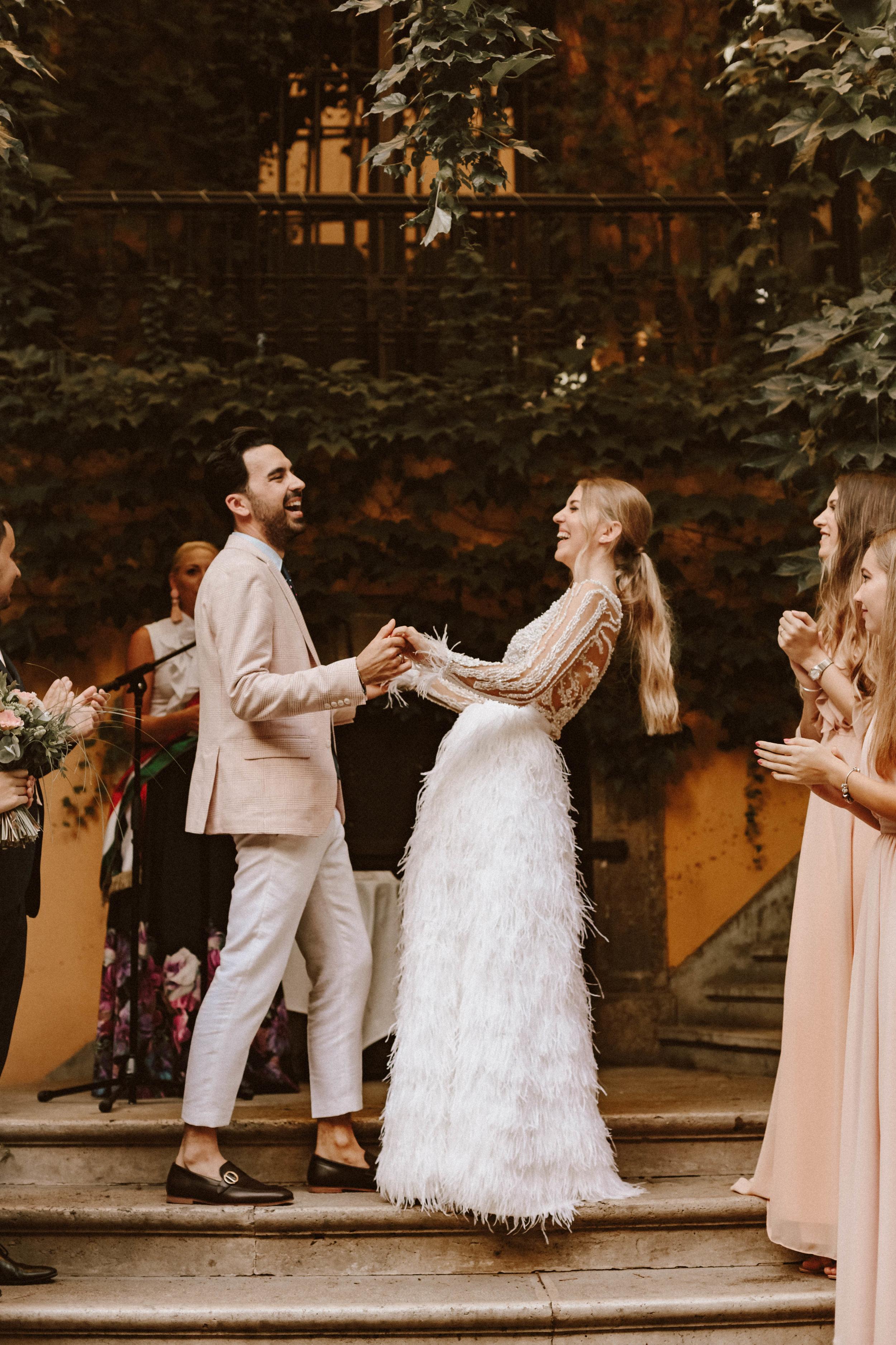 1819-Evelin+Peti-wedding-274-w.jpg