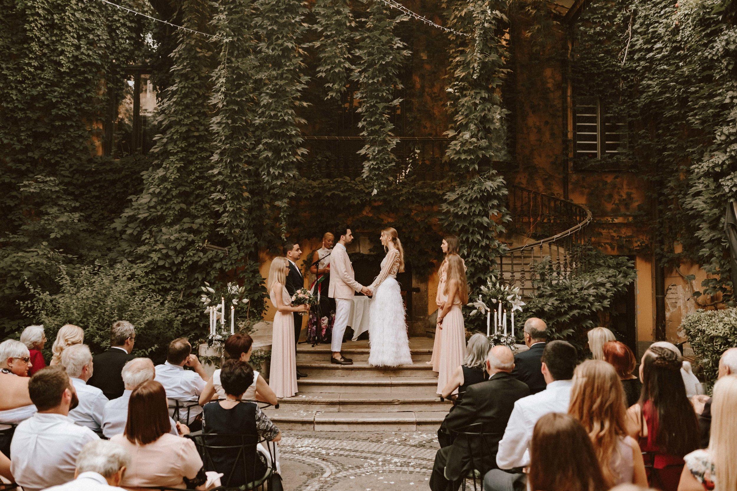 1819-Evelin+Peti-wedding-292-w.jpg