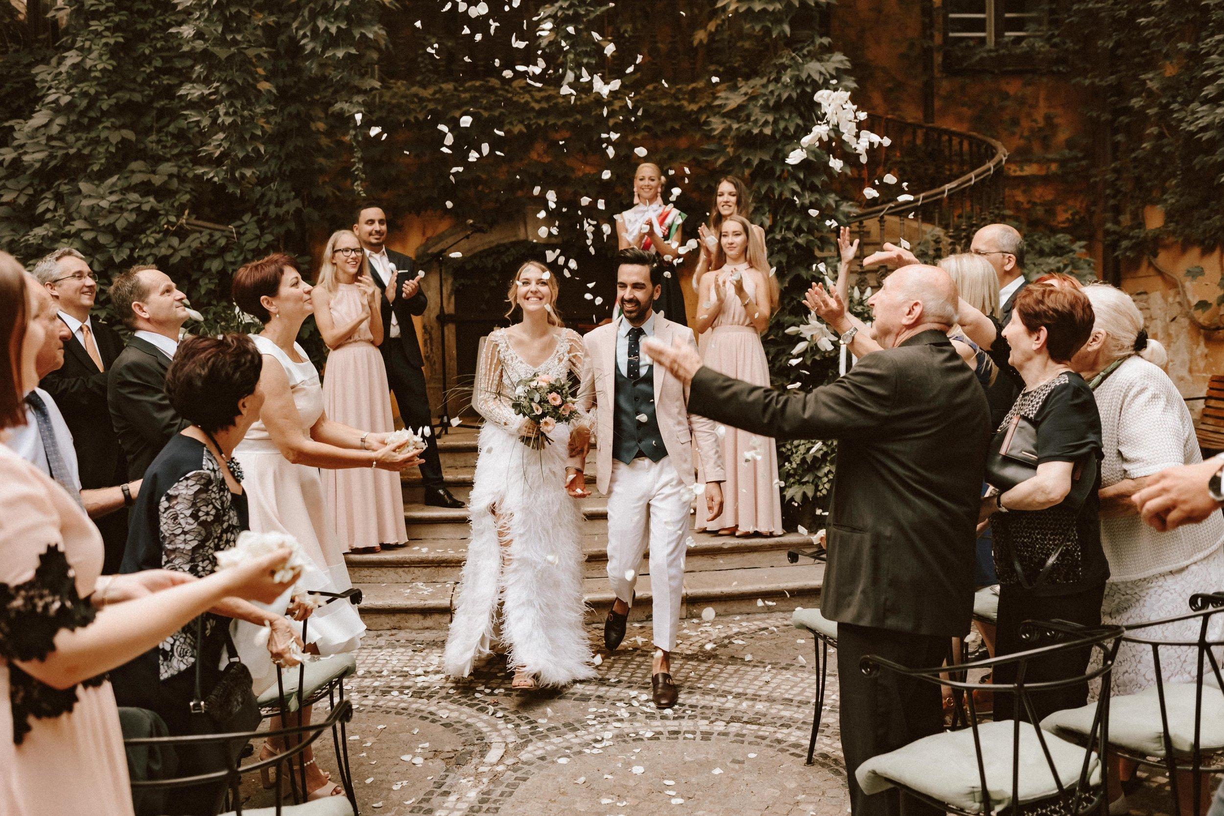 1819-Evelin+Peti-wedding-311-w.jpg