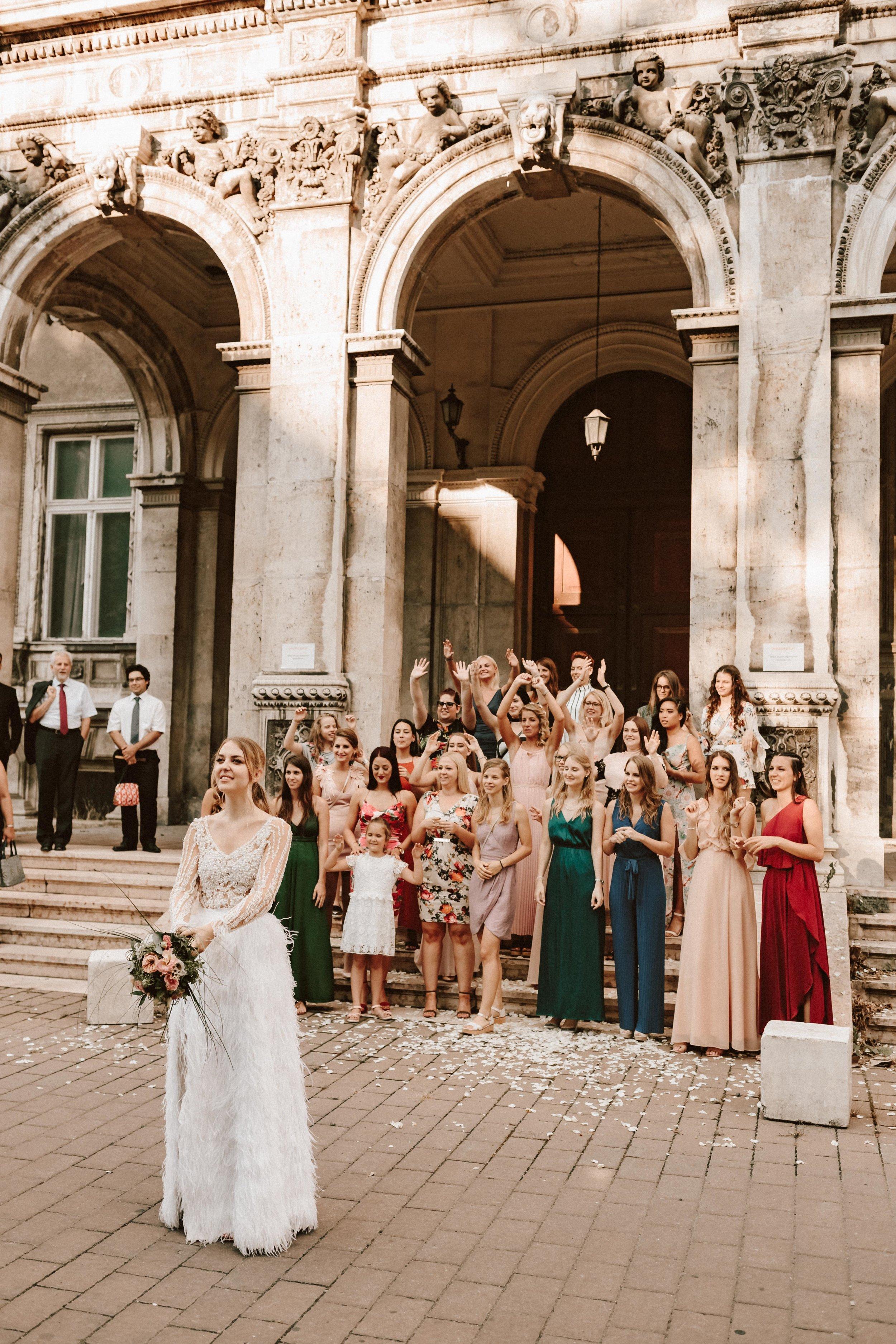 1819-Evelin+Peti-wedding-369-w.jpg