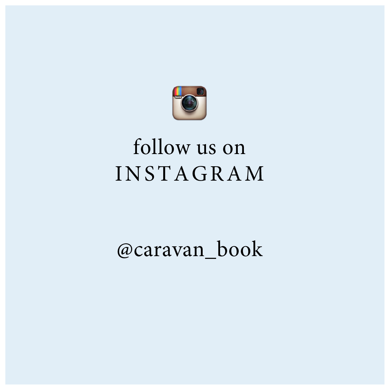 caravanbook_followusInstagram-01.jpg