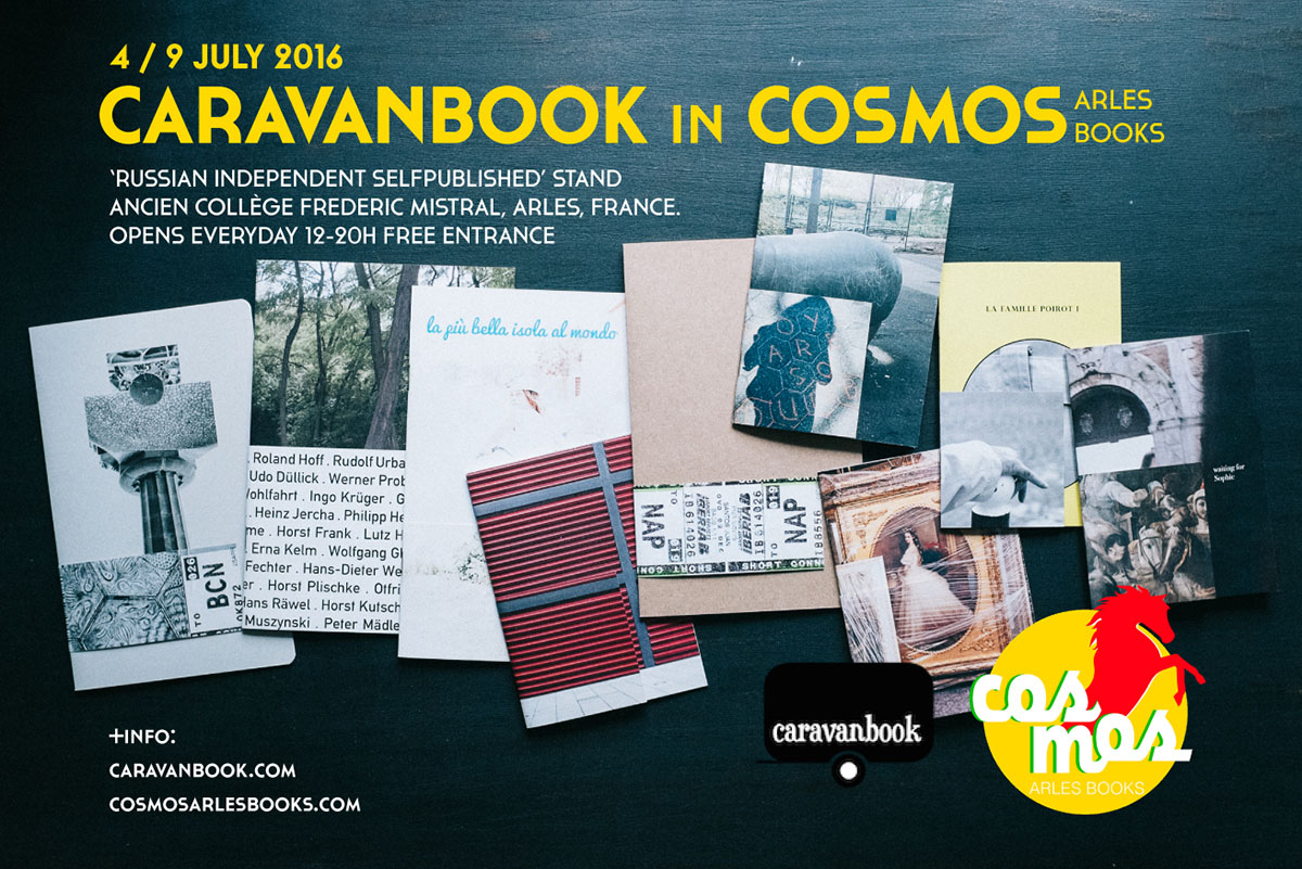 Caravanbook_CosmosArlesBooks-01.jpg