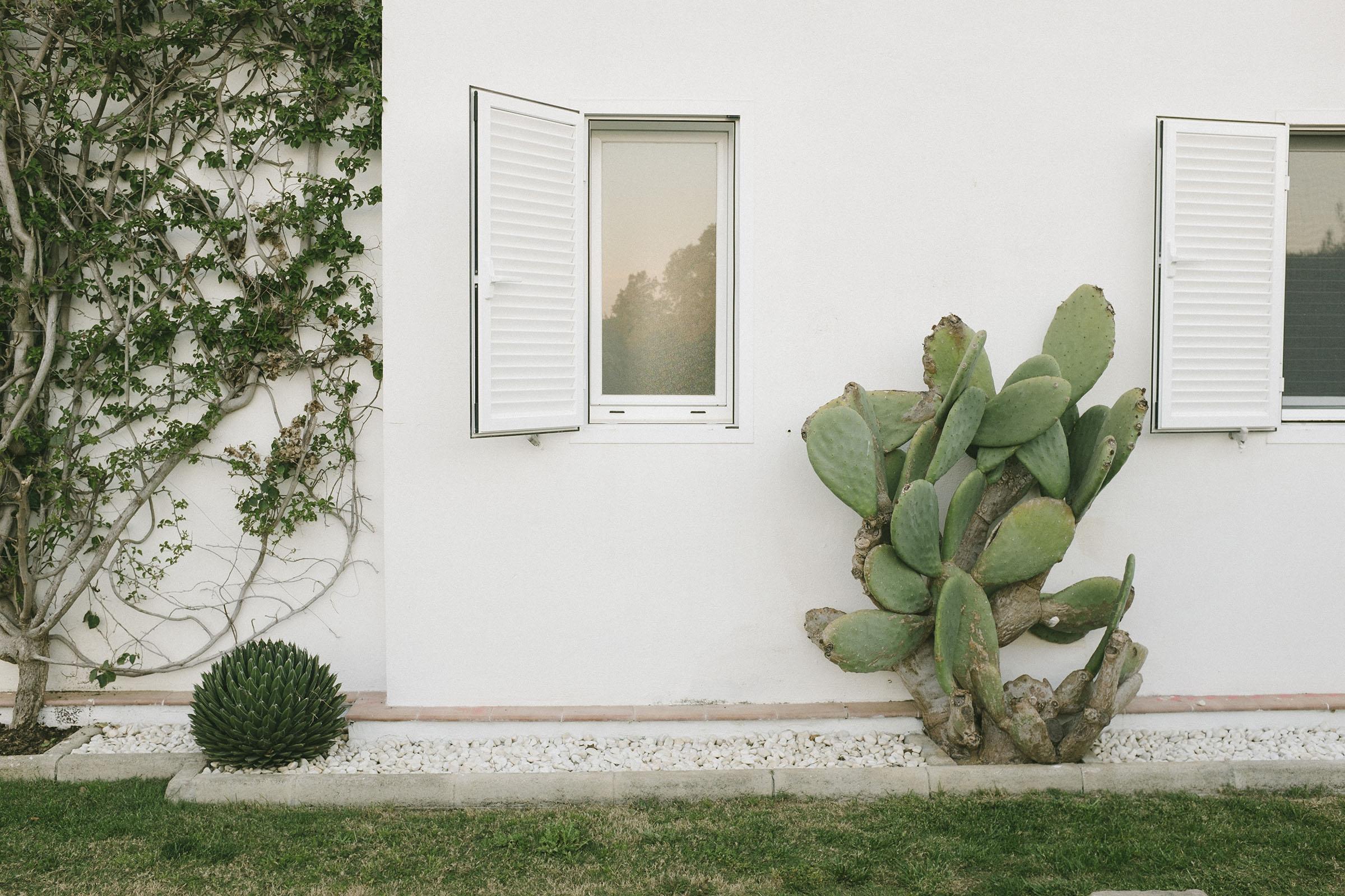 Apartamento El Sur en la costa de Cádiz