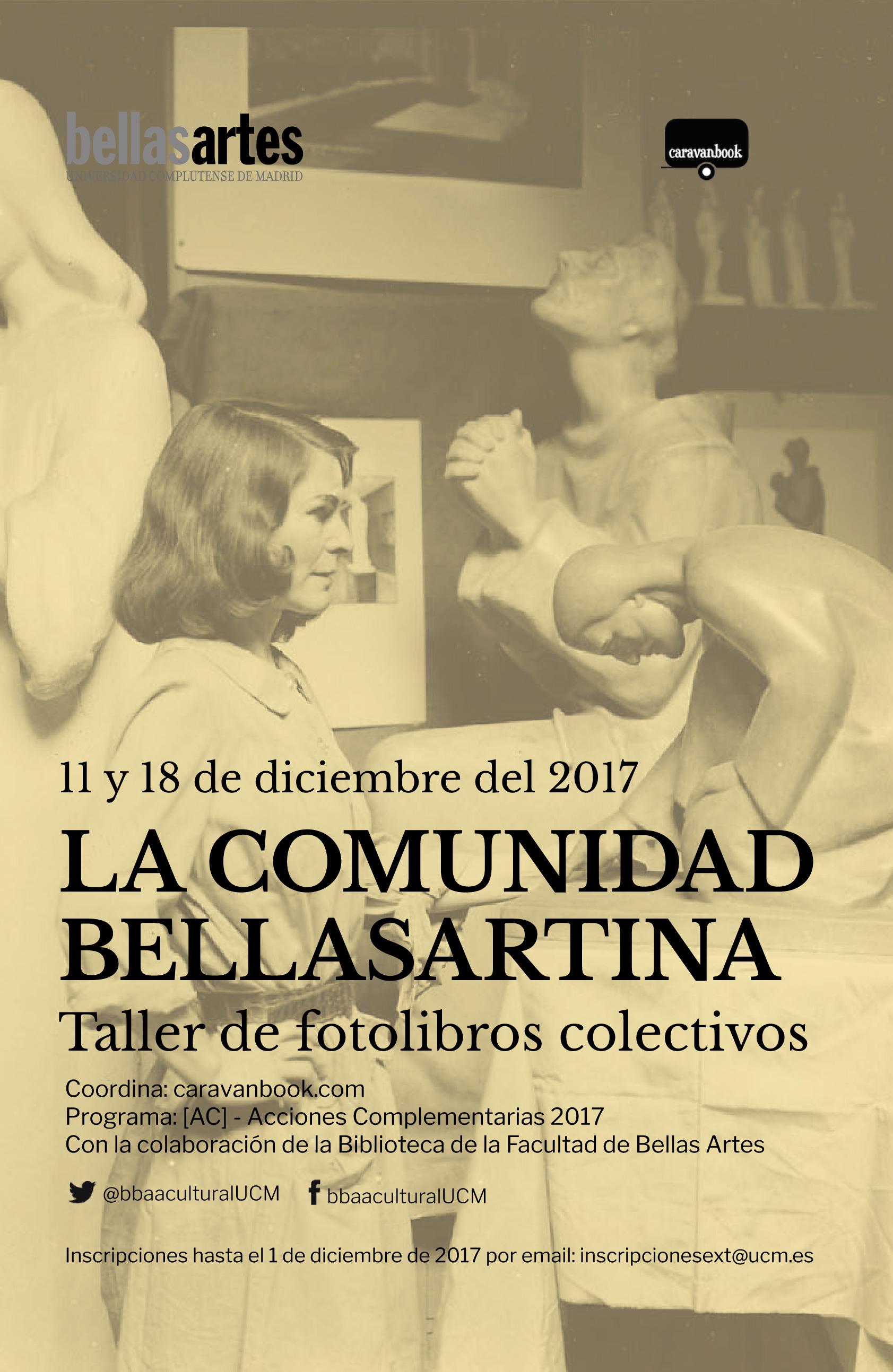 Caravanbook_cartel_tallerAccionesComplementariasUCM2017dic.jpg