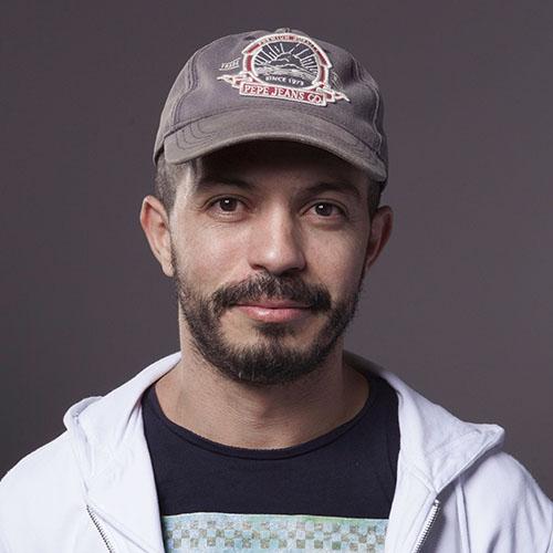 Karim Angouri