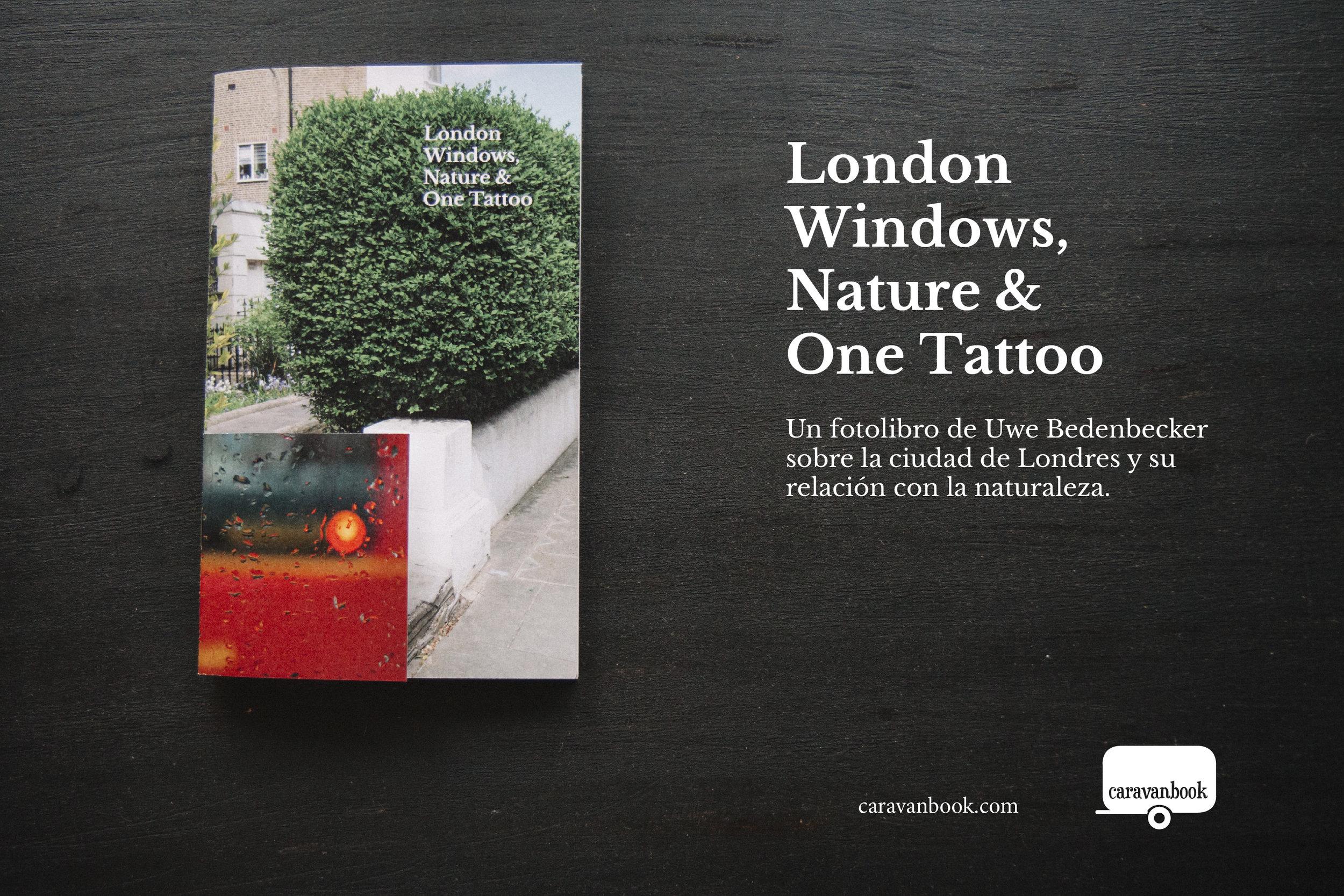 caravanbook_London_photobook_spanish.jpg