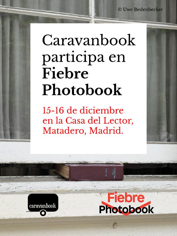 CartelFiebre2017Caravanbook-01.jpg