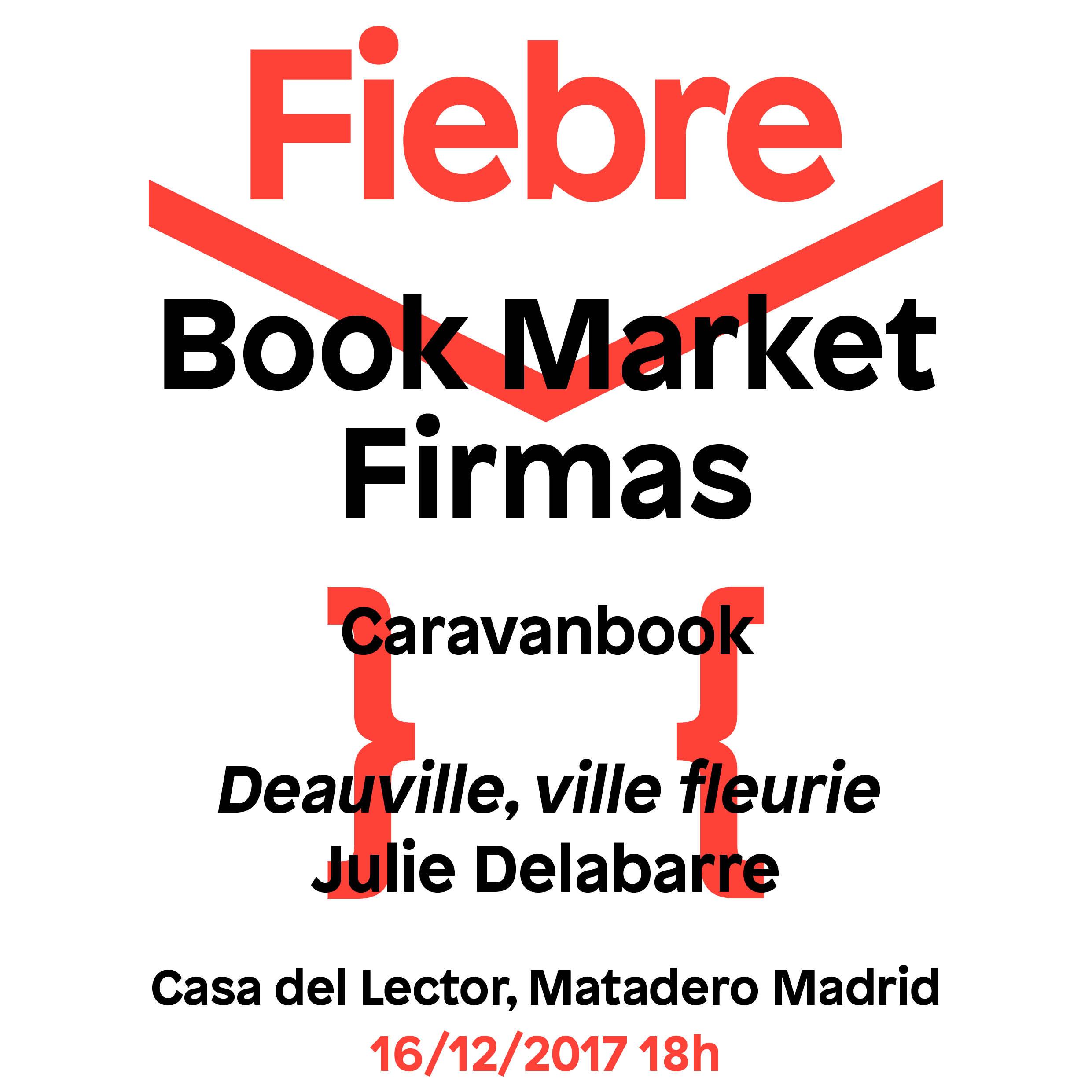 Fiebre_Firmas_08.jpg