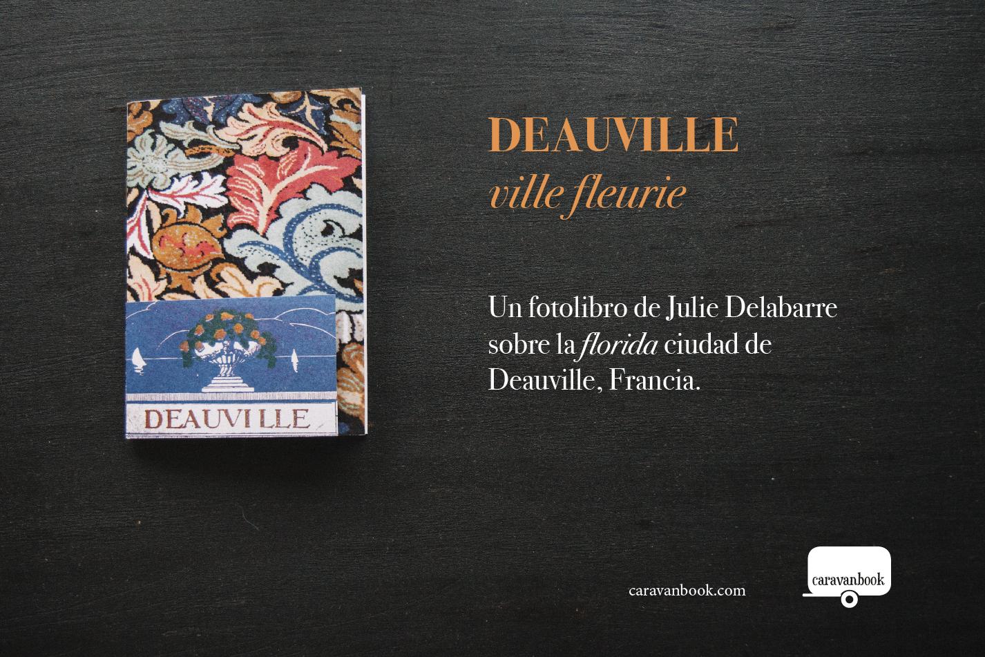 caravanbook_Deauville_photobook_spanish.jpg