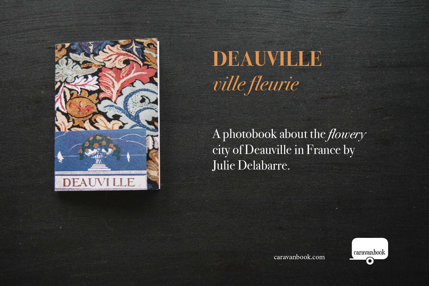 caravanbook_Deauville_photobook_english.jpg