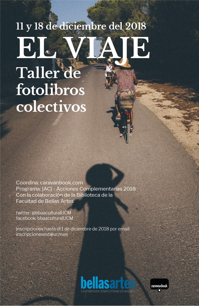 Caravanbook_cartel_tallerAccionesComplementariasUCM2018 WEB.jpg